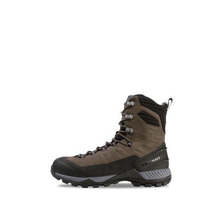Mammut Wanderschuhe - Mercury Pro High GTX® Men