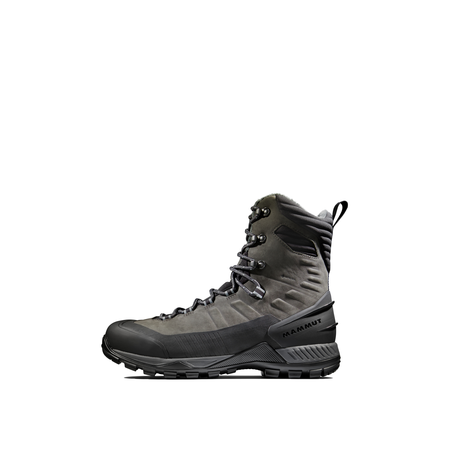 Mammut Hiking Shoes - Mercury Pro High GTX® Men