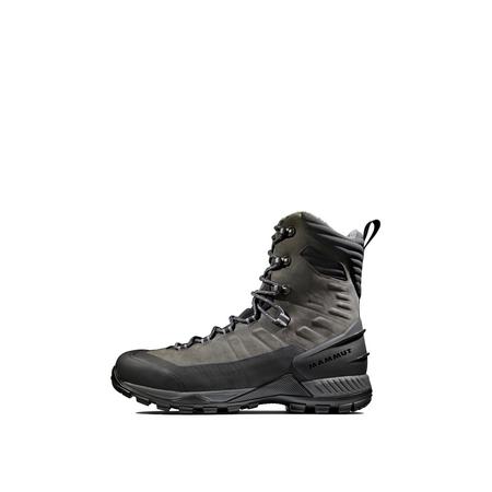 Mammut Chaussures de randonnée - Mercury Pro High GTX® Men