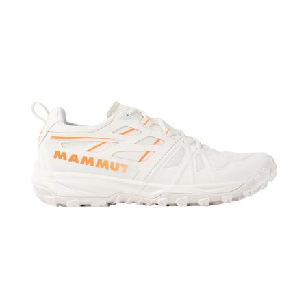 Mammut Chaussures de randonnée - Saentis Low Women