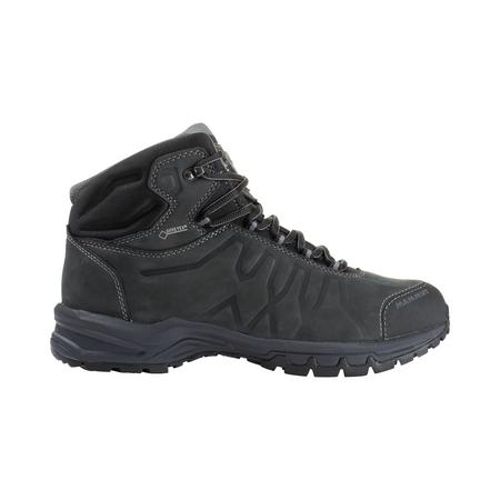 Mammut Hiking Shoes - Mercury III Mid GTX® Men