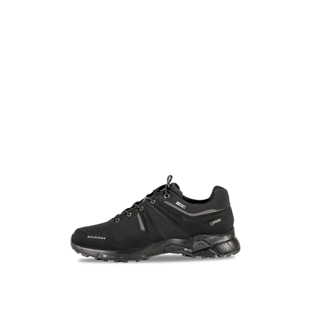 Mammut Chaussures de randonnée - Ultimate Pro Low GTX® Men