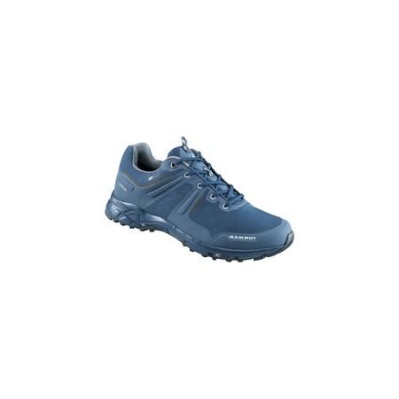 Mammut Chaussures de randonnée - Ultimate Pro Low GTX® Men