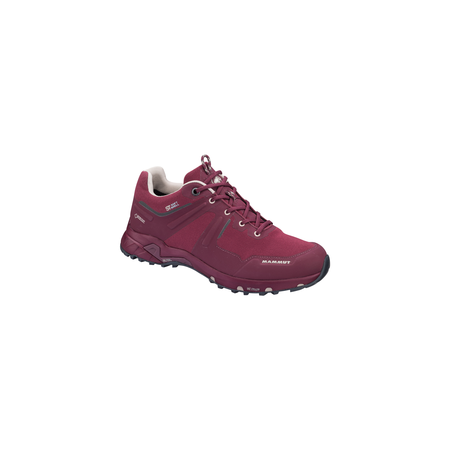 Mammut Hiking Shoes - Ultimate Pro Low GTX® Women