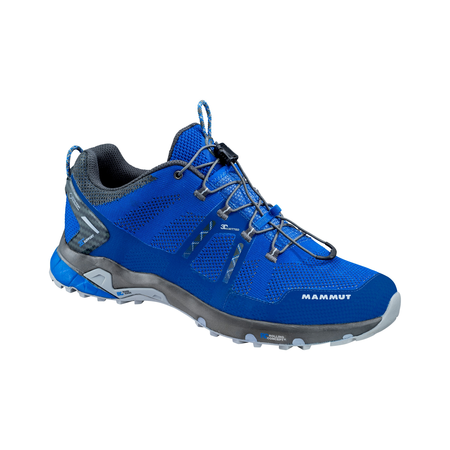 Mammut Hiking Shoes - T Aegility Low GTX® Men