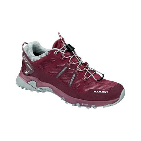 Mammut Chaussures de randonnée - T Aegility Low GTX® Women