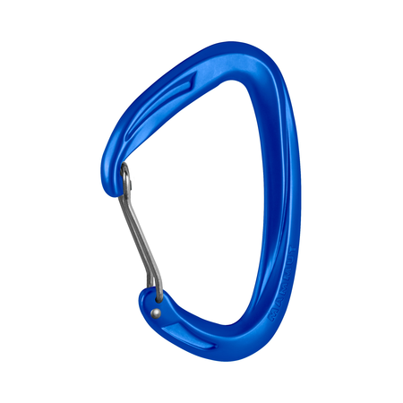 Mammut Carabiners & Express Sets - Crag