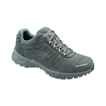 Mammut Hiking Shoes - Mercury III Low GTX® Men