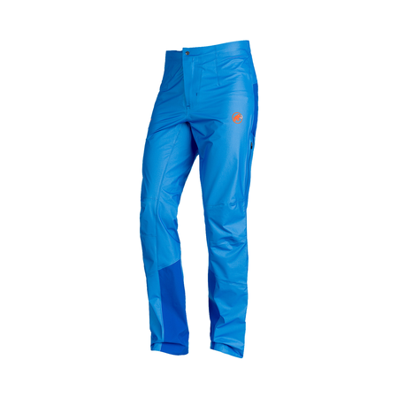 Mammut Hardshell Pants - Nordwand Light HS Pants