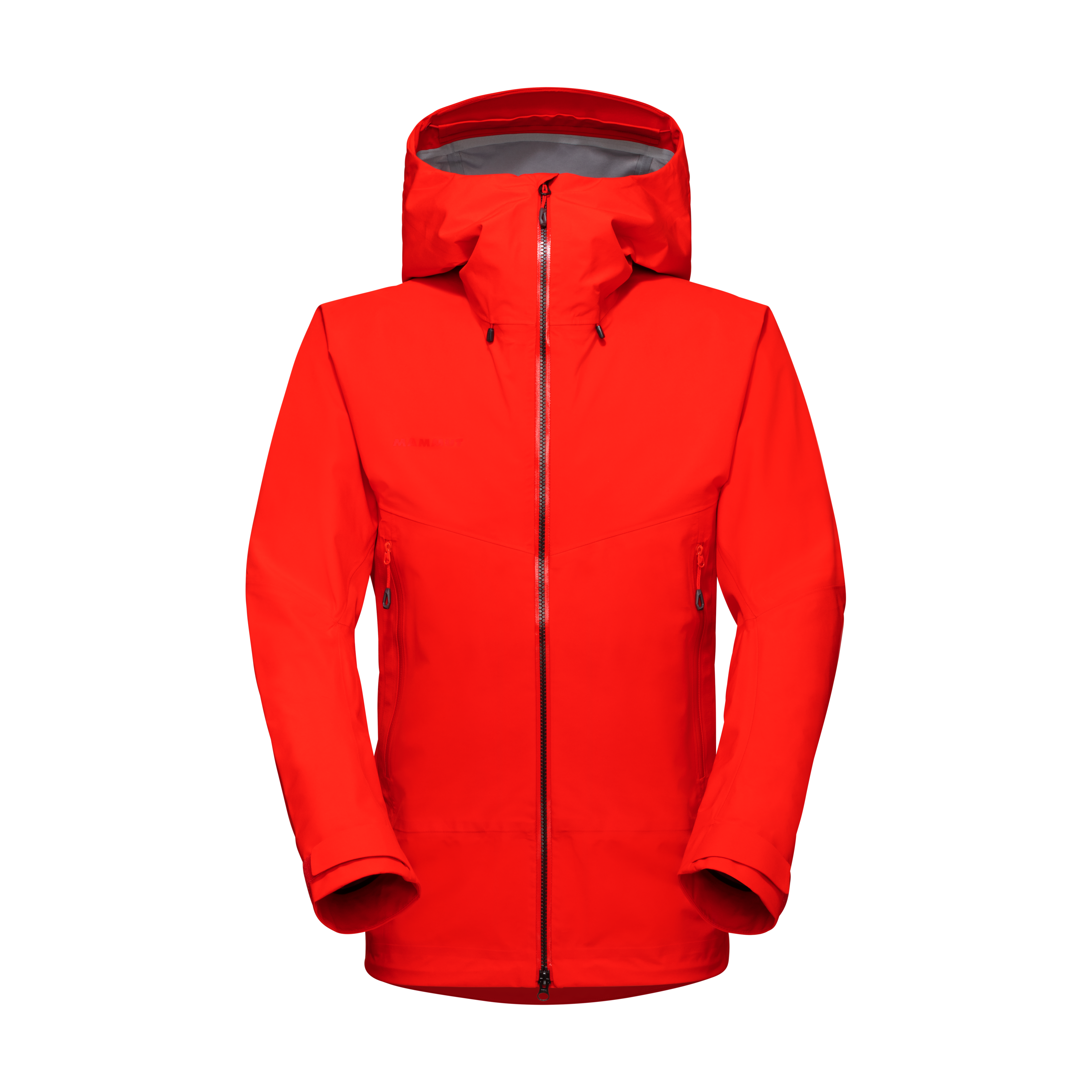 Crater HS Hooded Jacket Men - M, spicy thumbnail