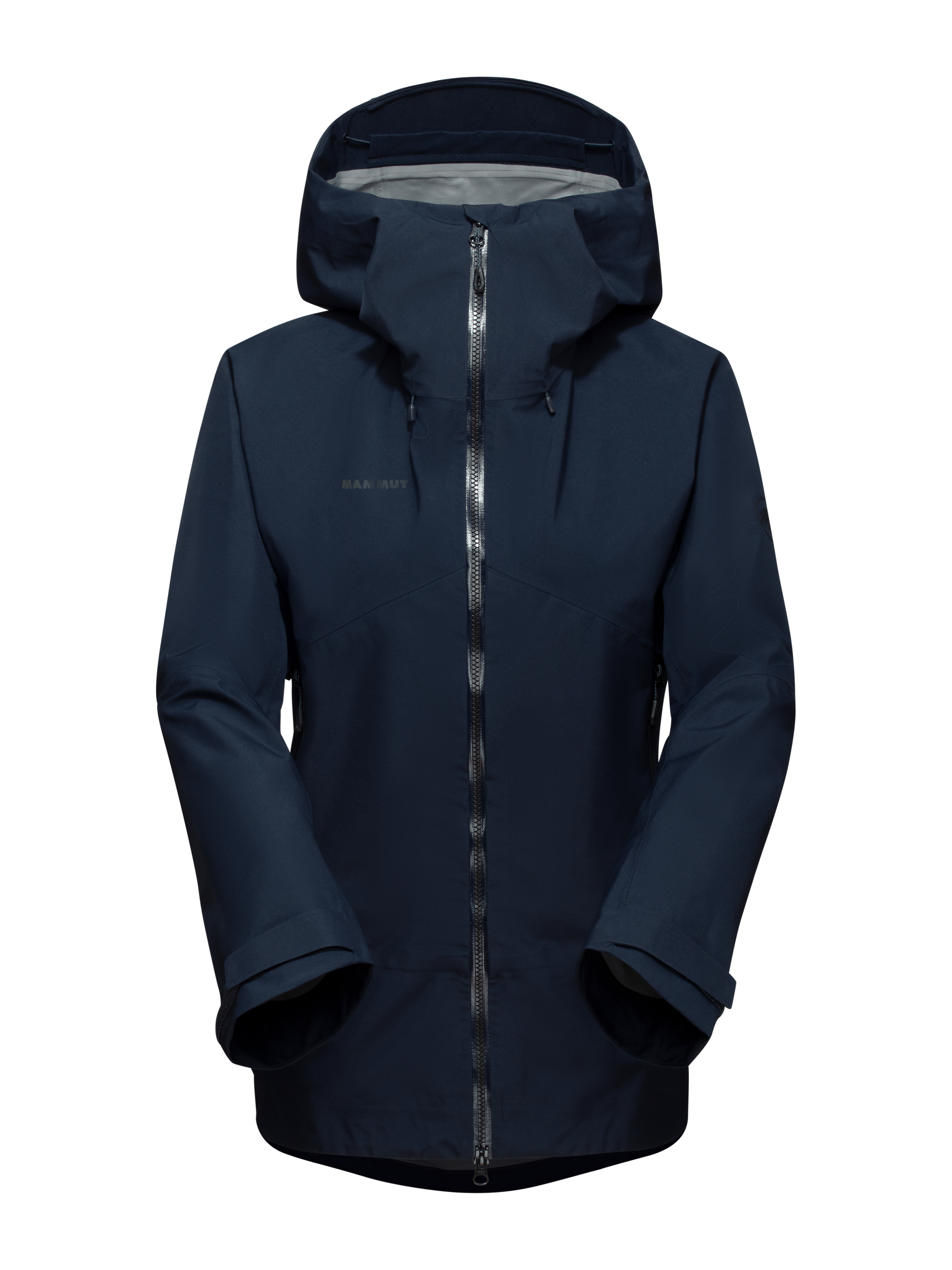 Crater HS Hooded Jacket Women product image
