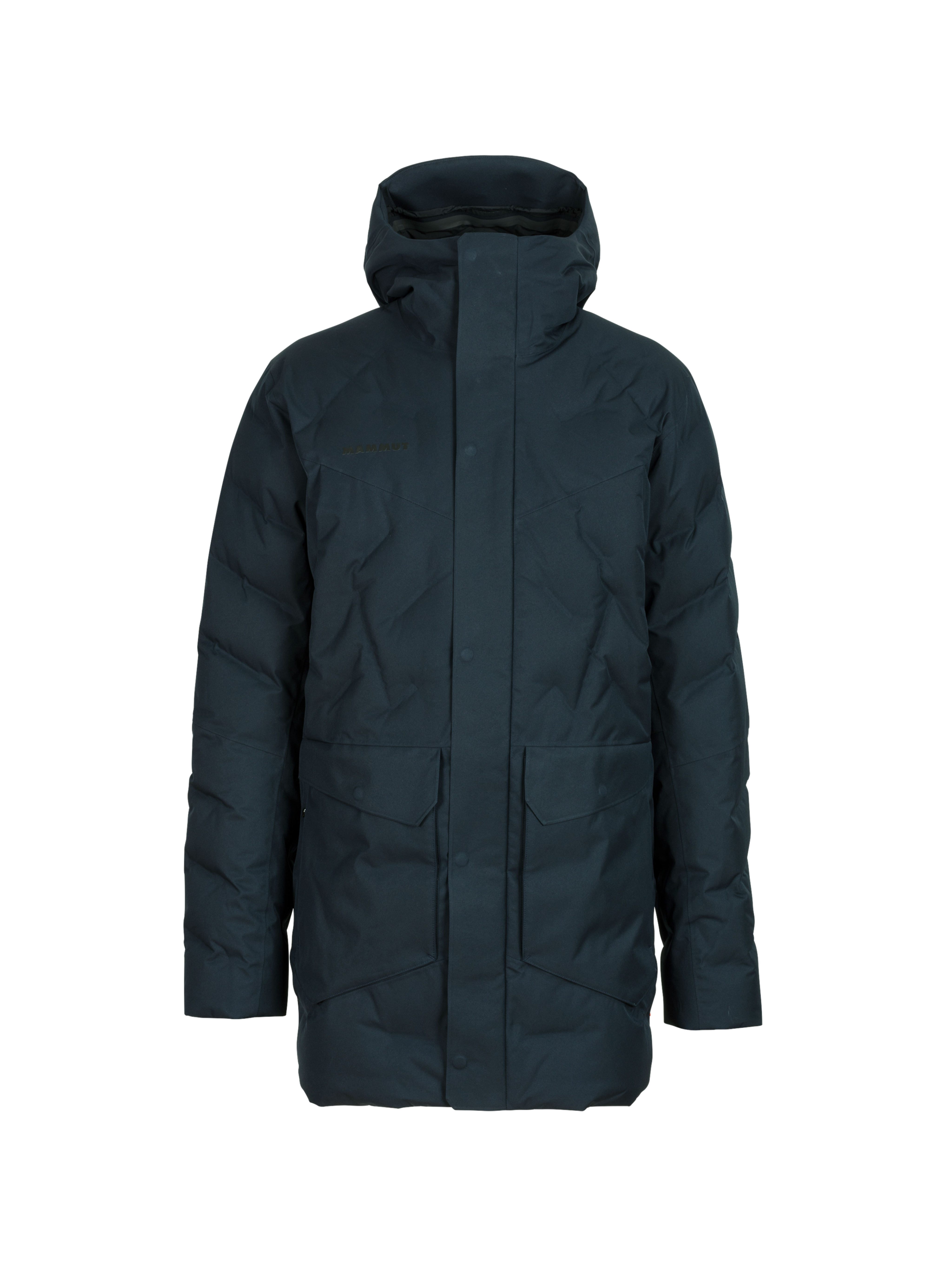 Photics HS Thermo Parka Men product image