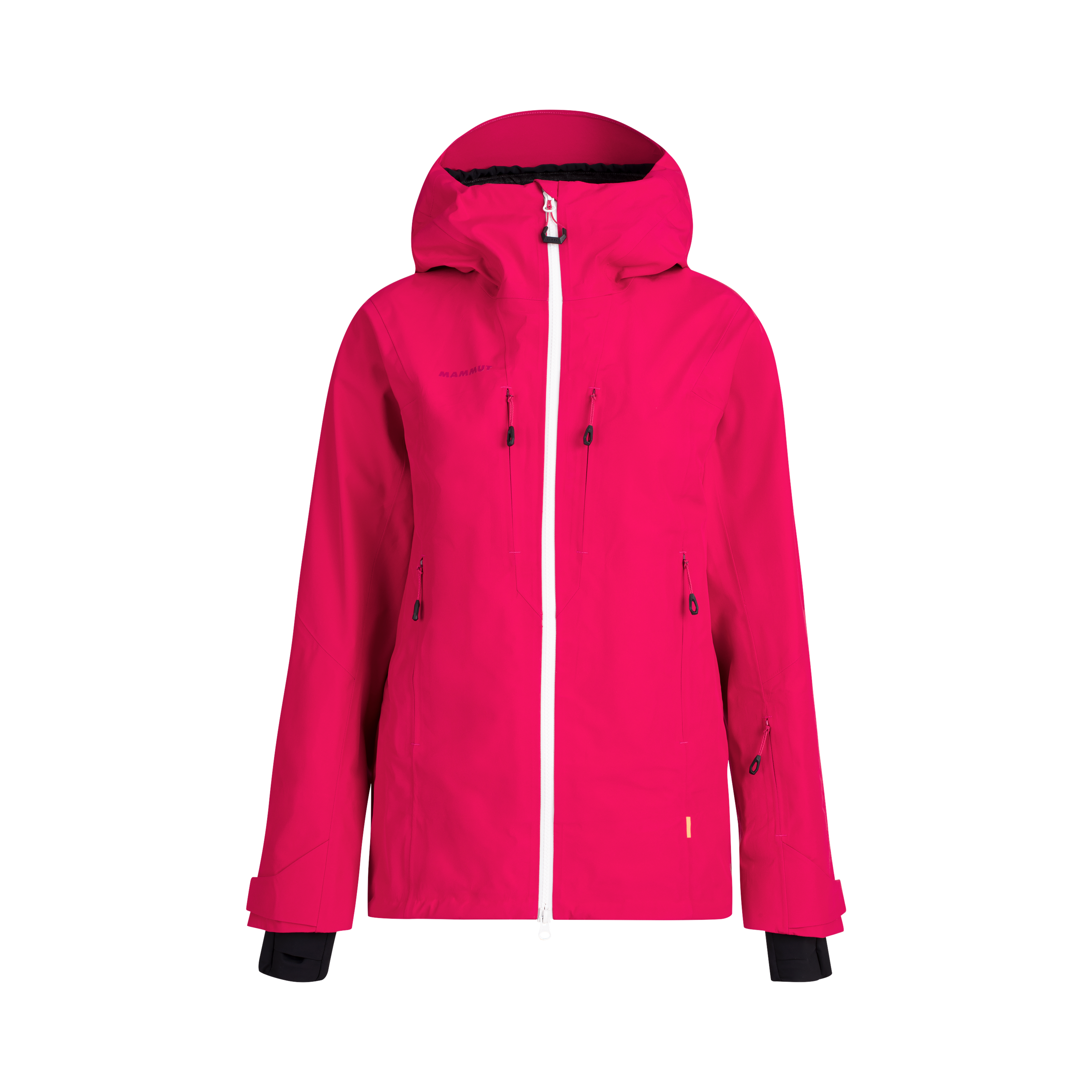 Matters HS Hooded Jacket Women product image