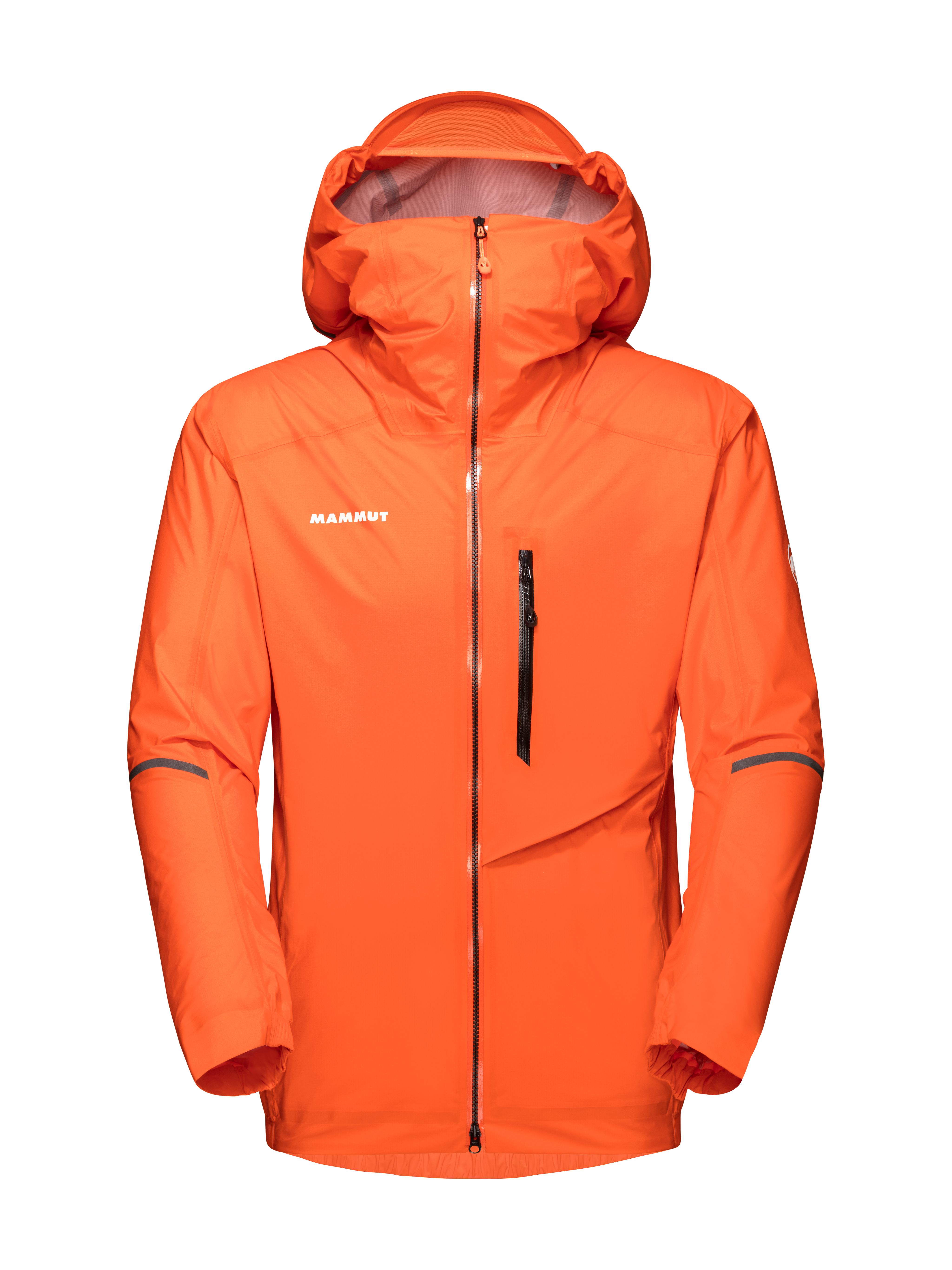 Nordwand Light HS Hooded Jacket Men product image