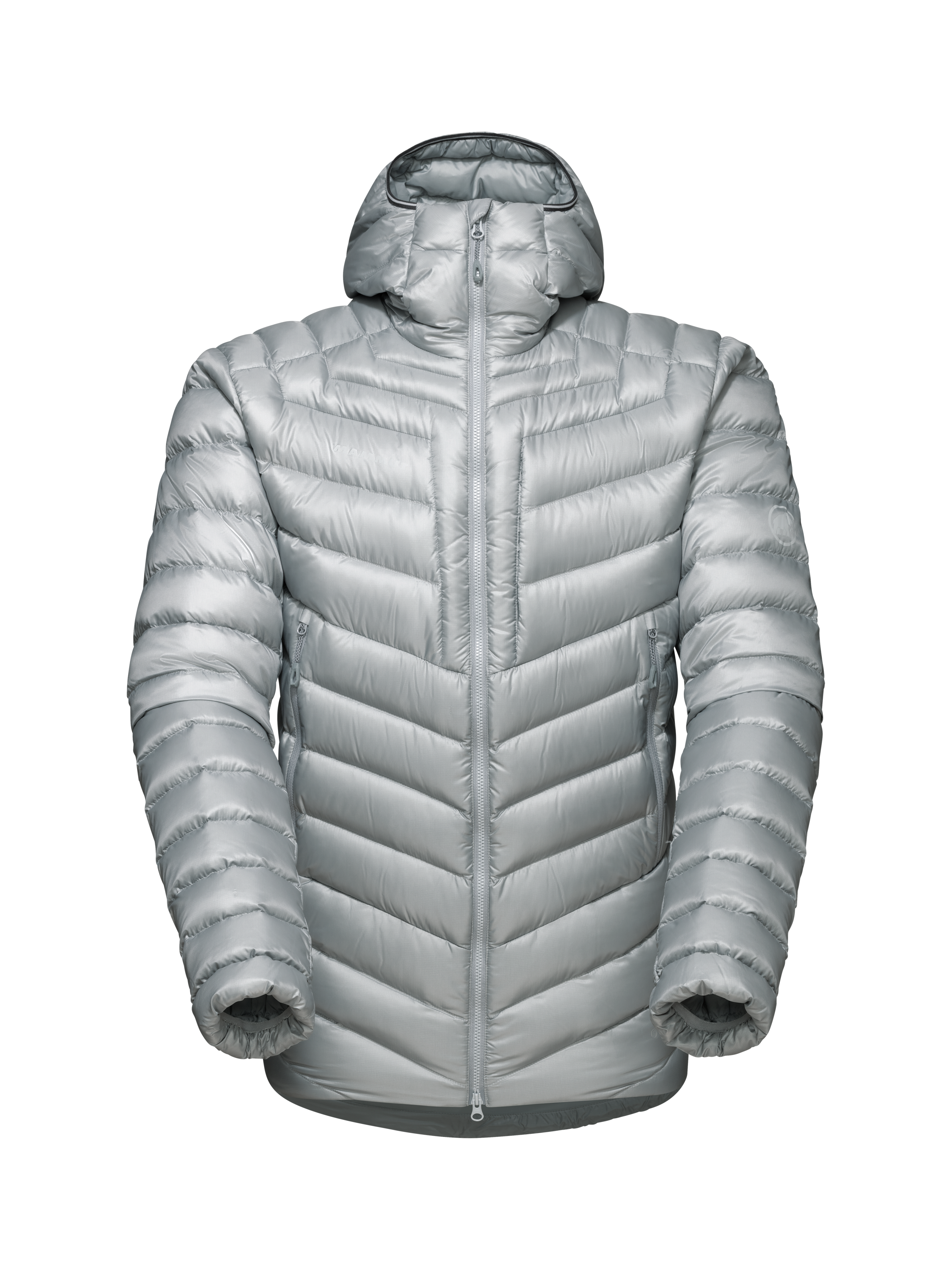 Broad Peak IN Hooded Jacket Men product image