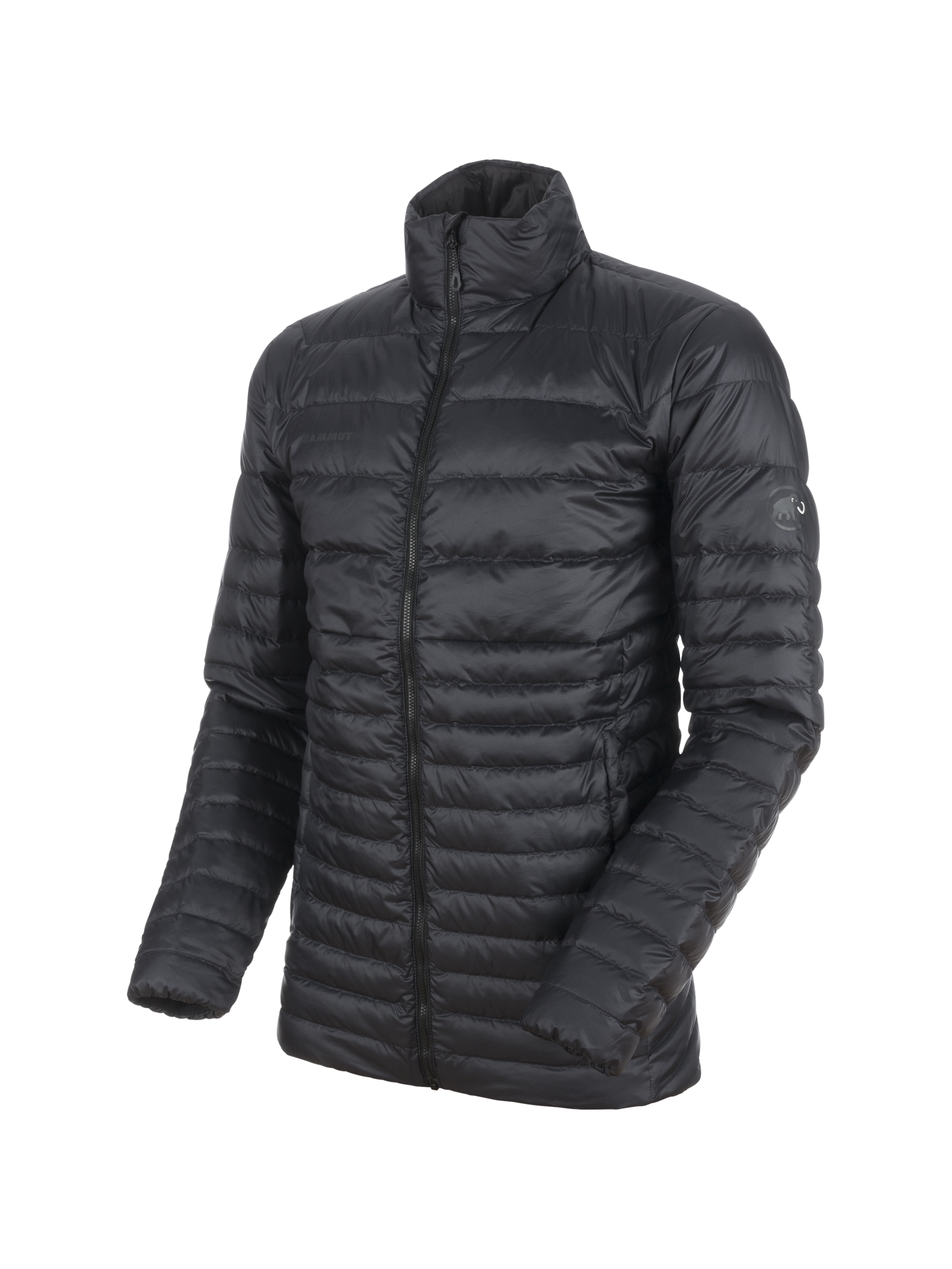 Convey IN Jacket Men product image