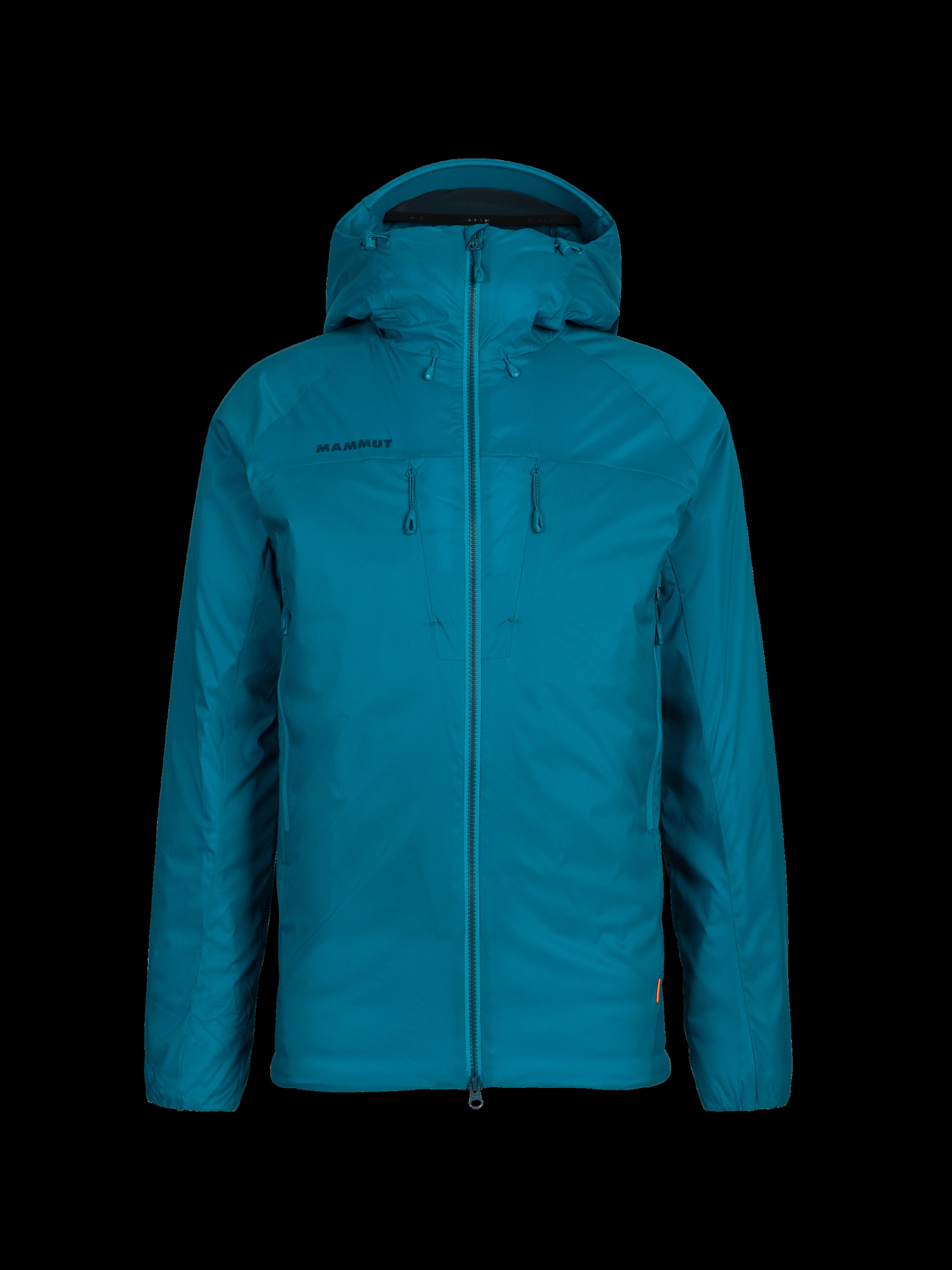 Rime IN Flex Hooded Jacket Men product image