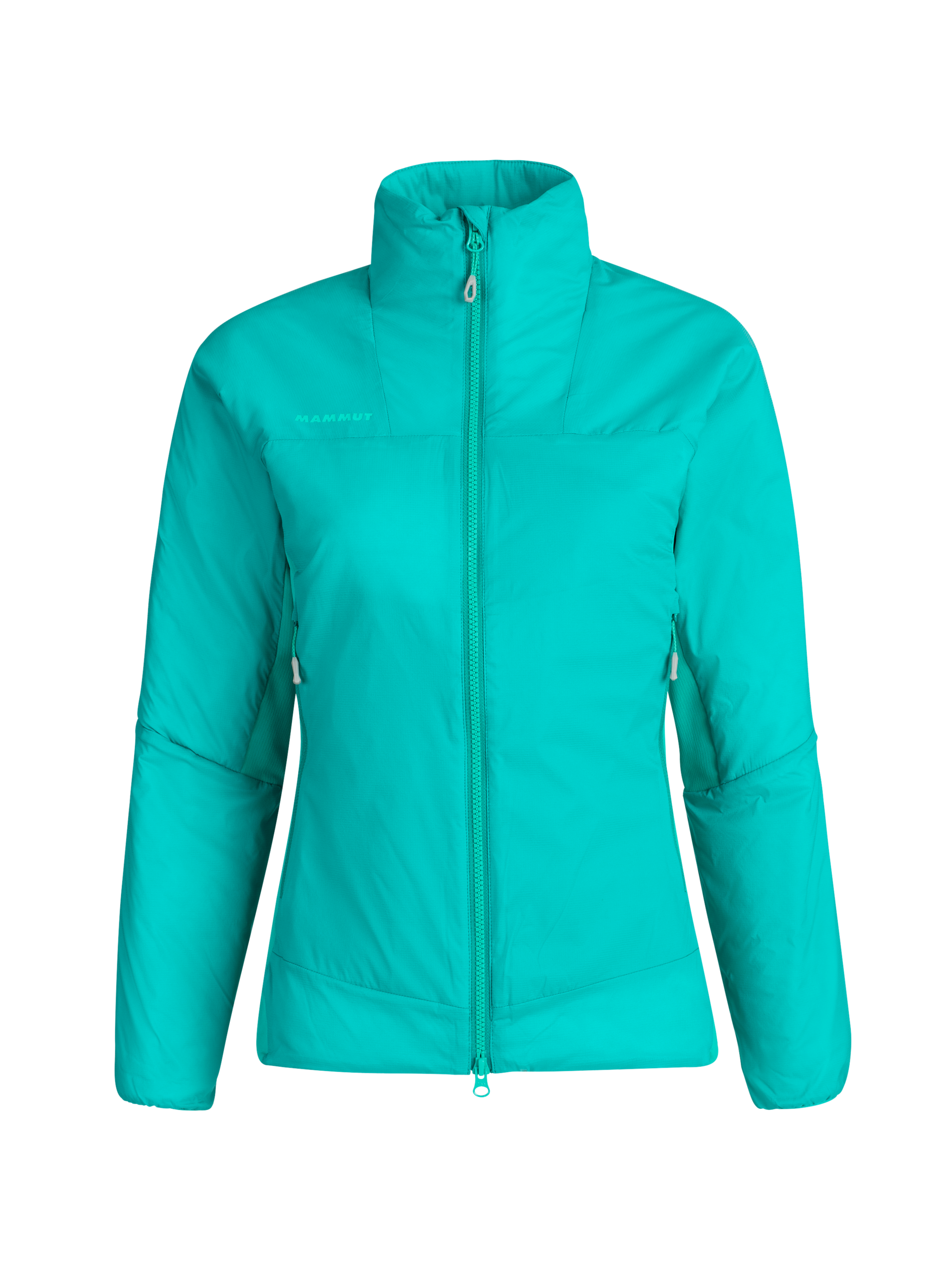 Rime IN Hybrid Flex Jacket Women product image