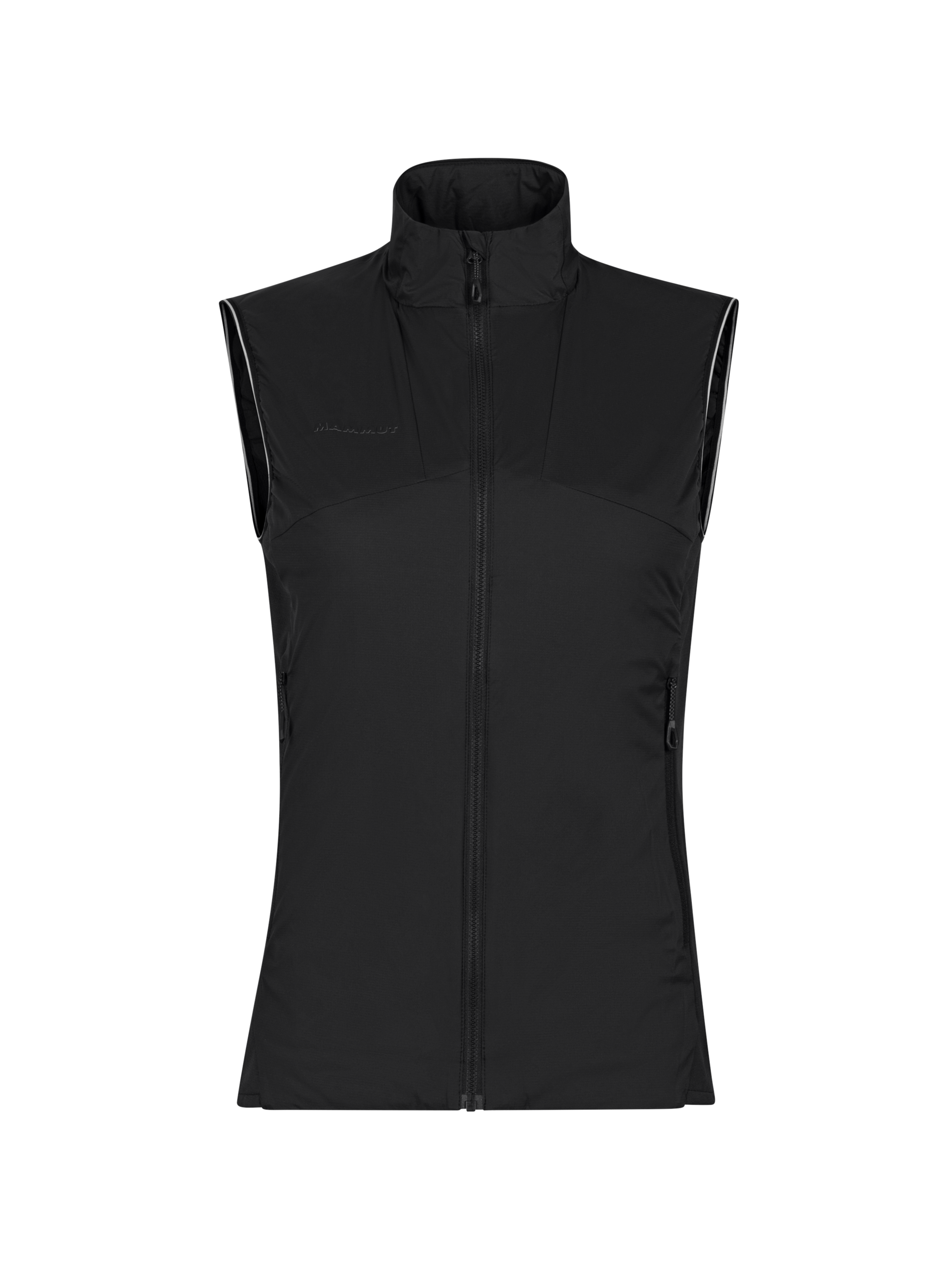 Rime Light In Flex Vest Women product image