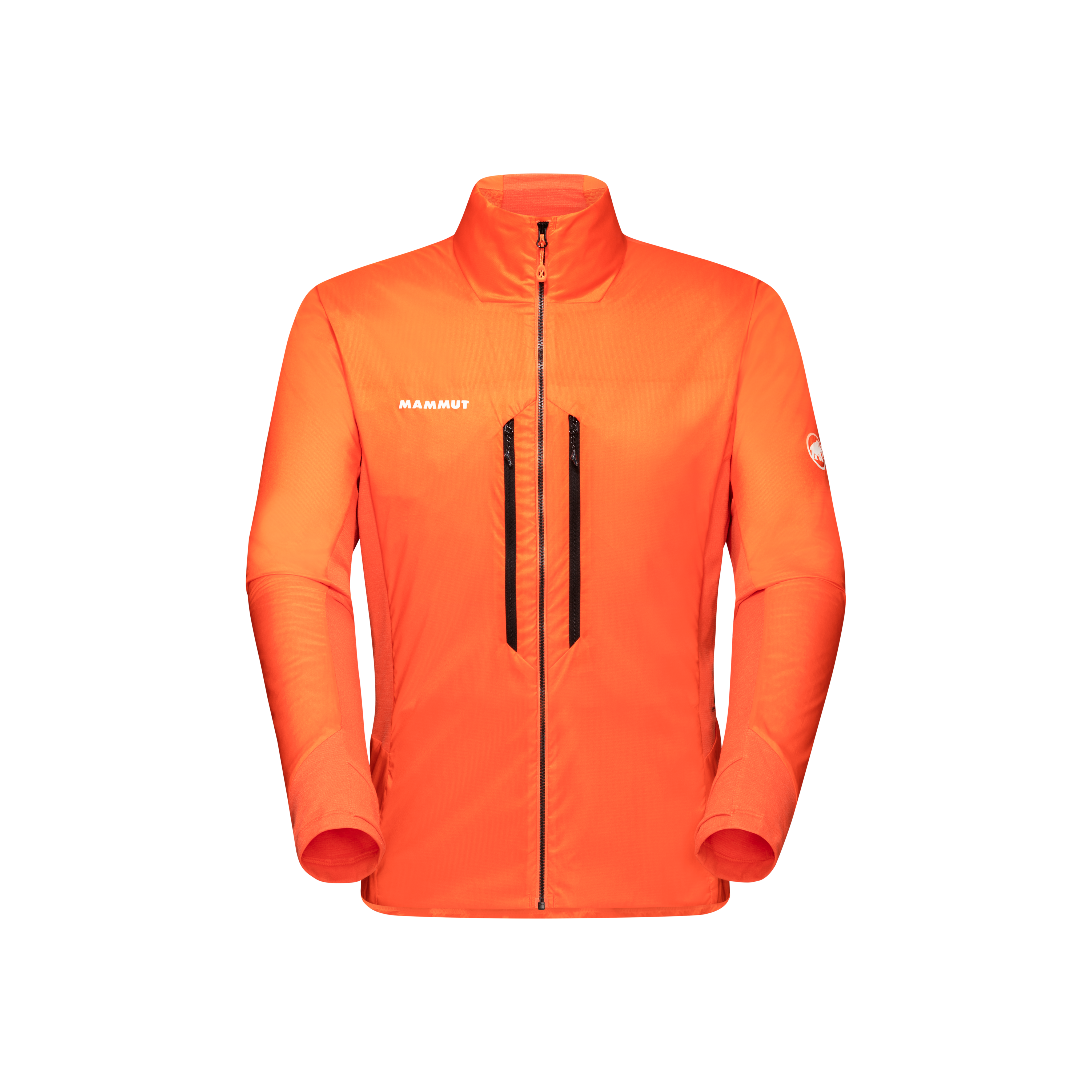 Eigerjoch IN Hybrid Jacket Men - arumita, XXL thumbnail