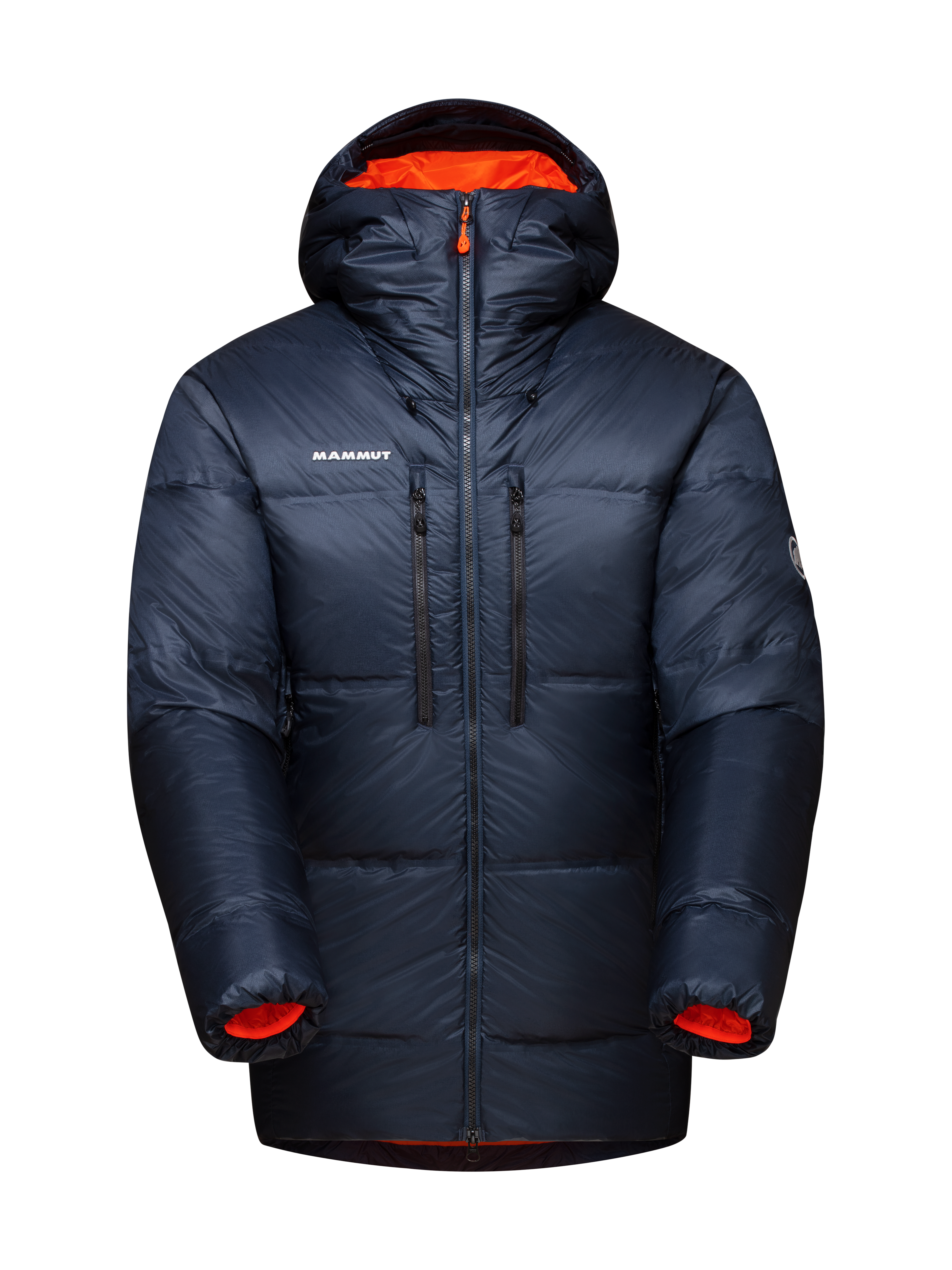 Eigerjoch Pro IN Hooded Jacket Men product image