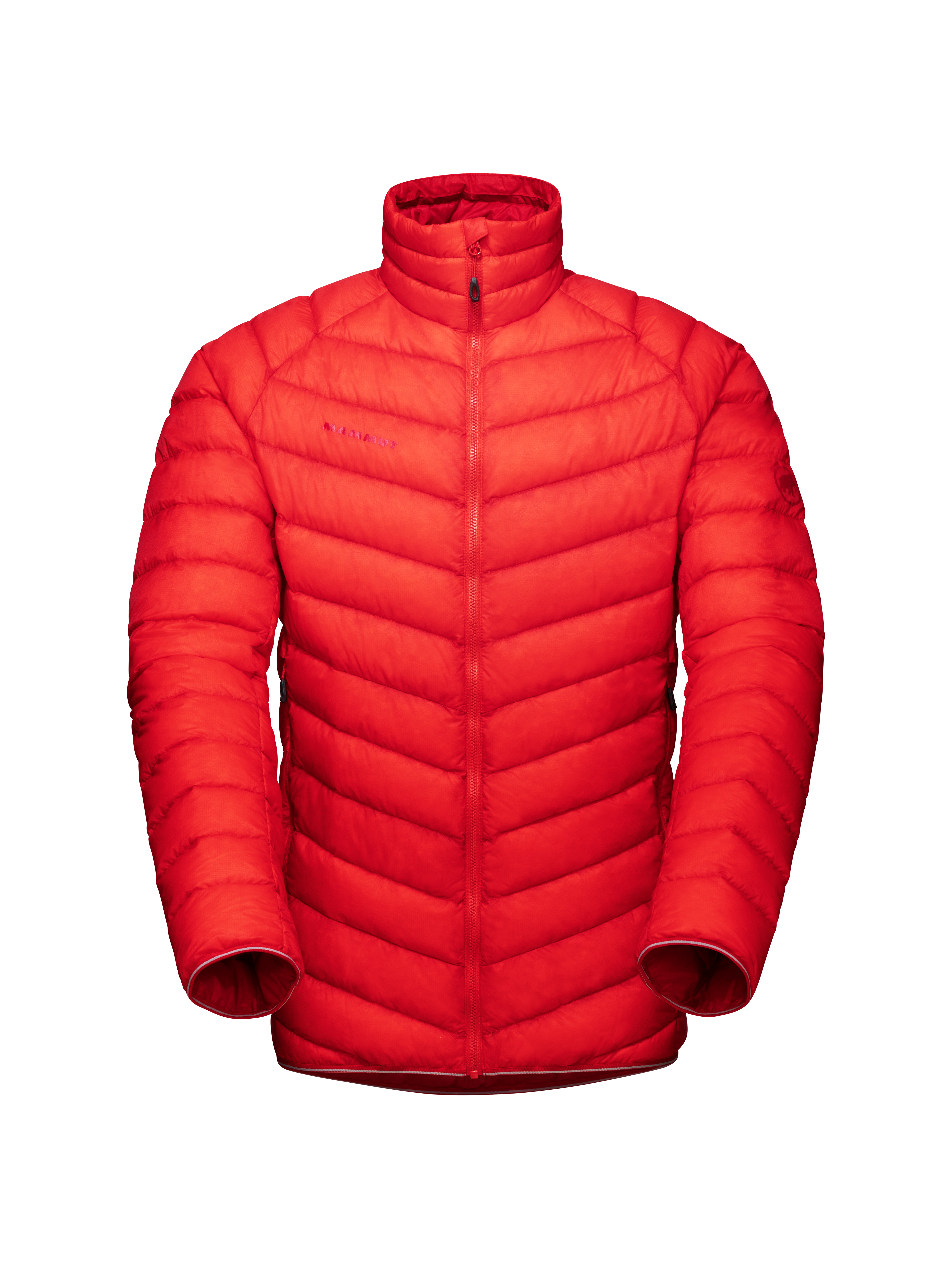 Meron Light IN Jacket Men product image