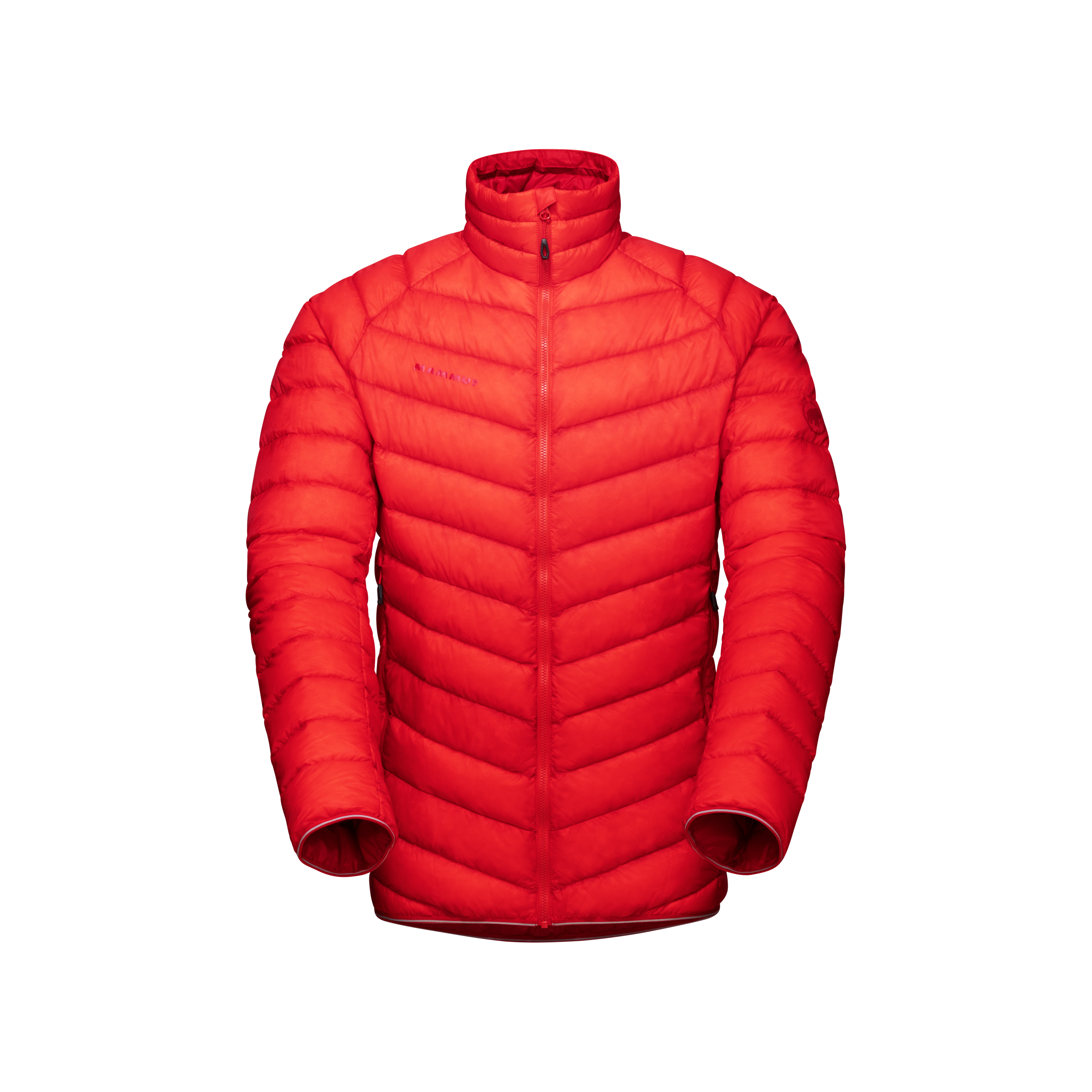 Meron Light IN Jacket Men - M, spicy thumbnail