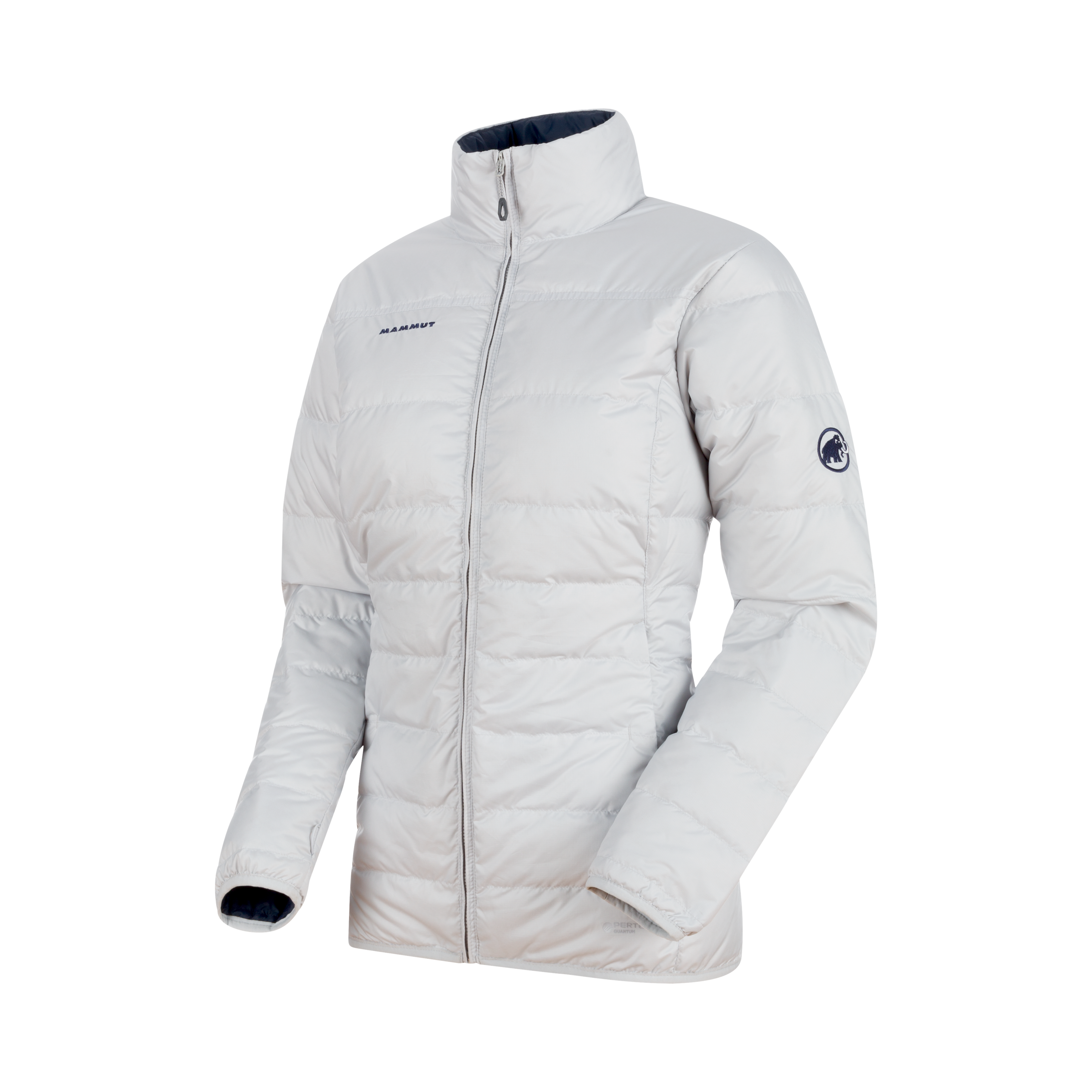 Whitehorn IN Jacket Women - L, marble-marine thumbnail
