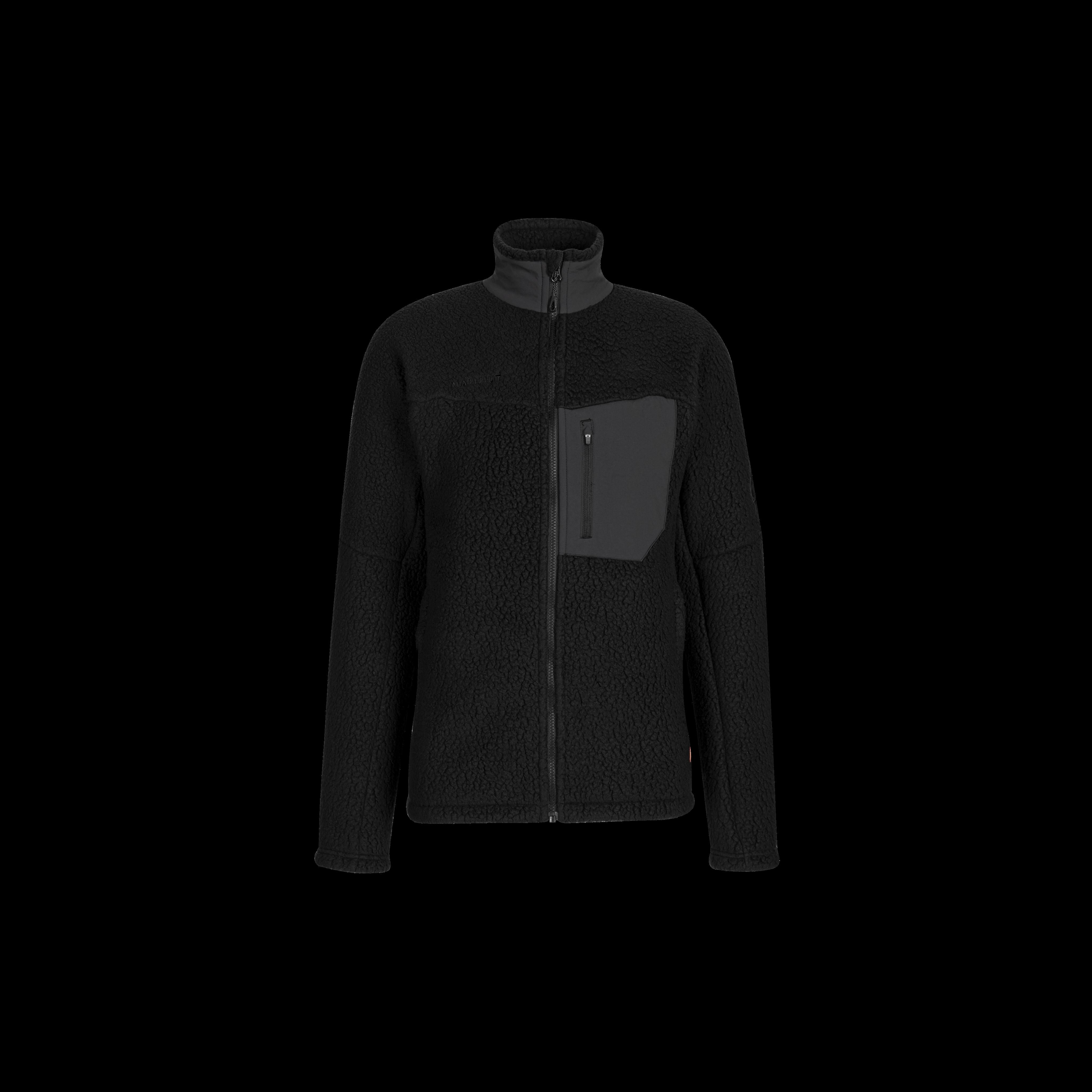 Innominata Pro ML Jacket Men - black, XL thumbnail