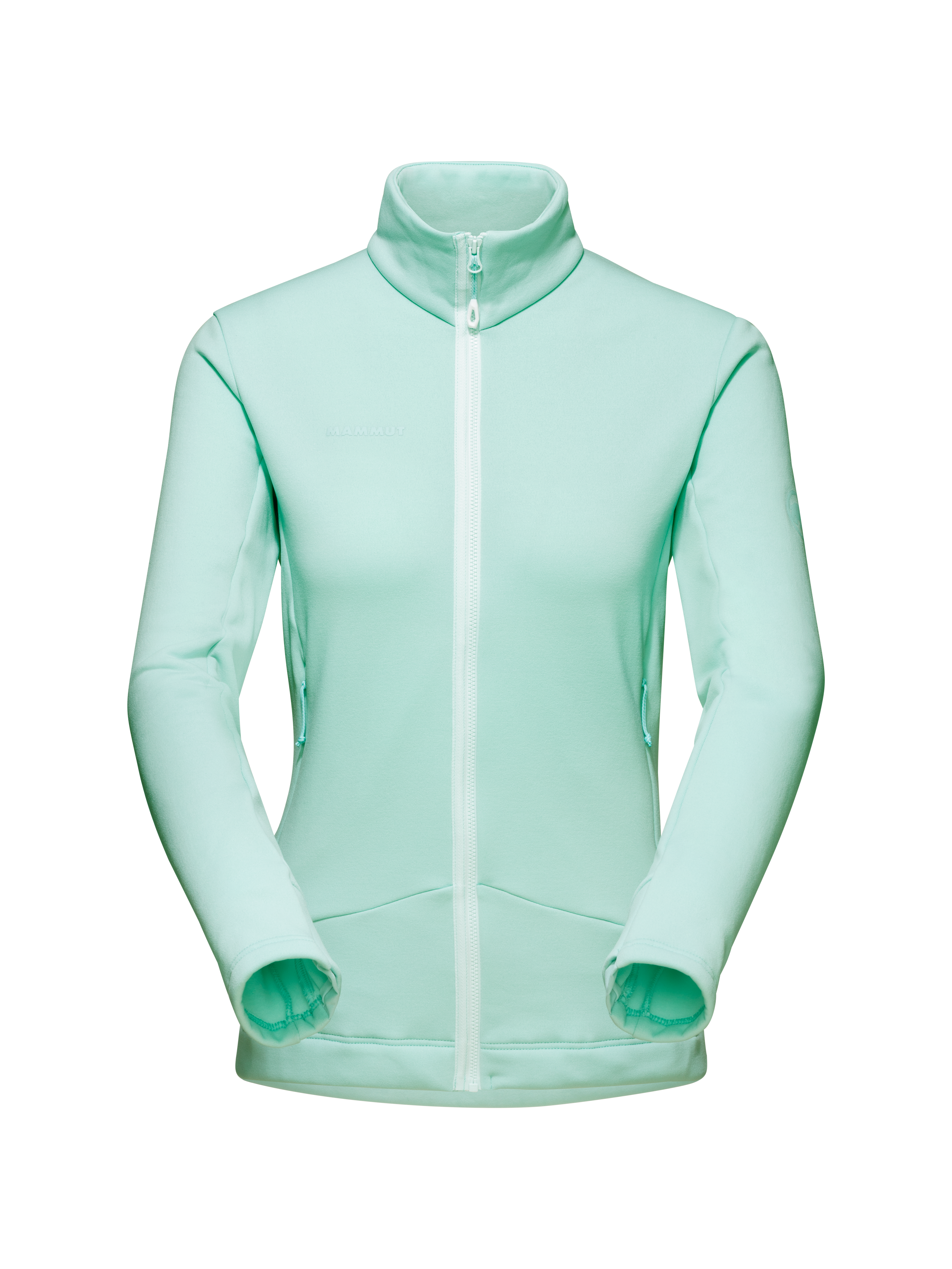 Aconcagua ML Jacket Women product image