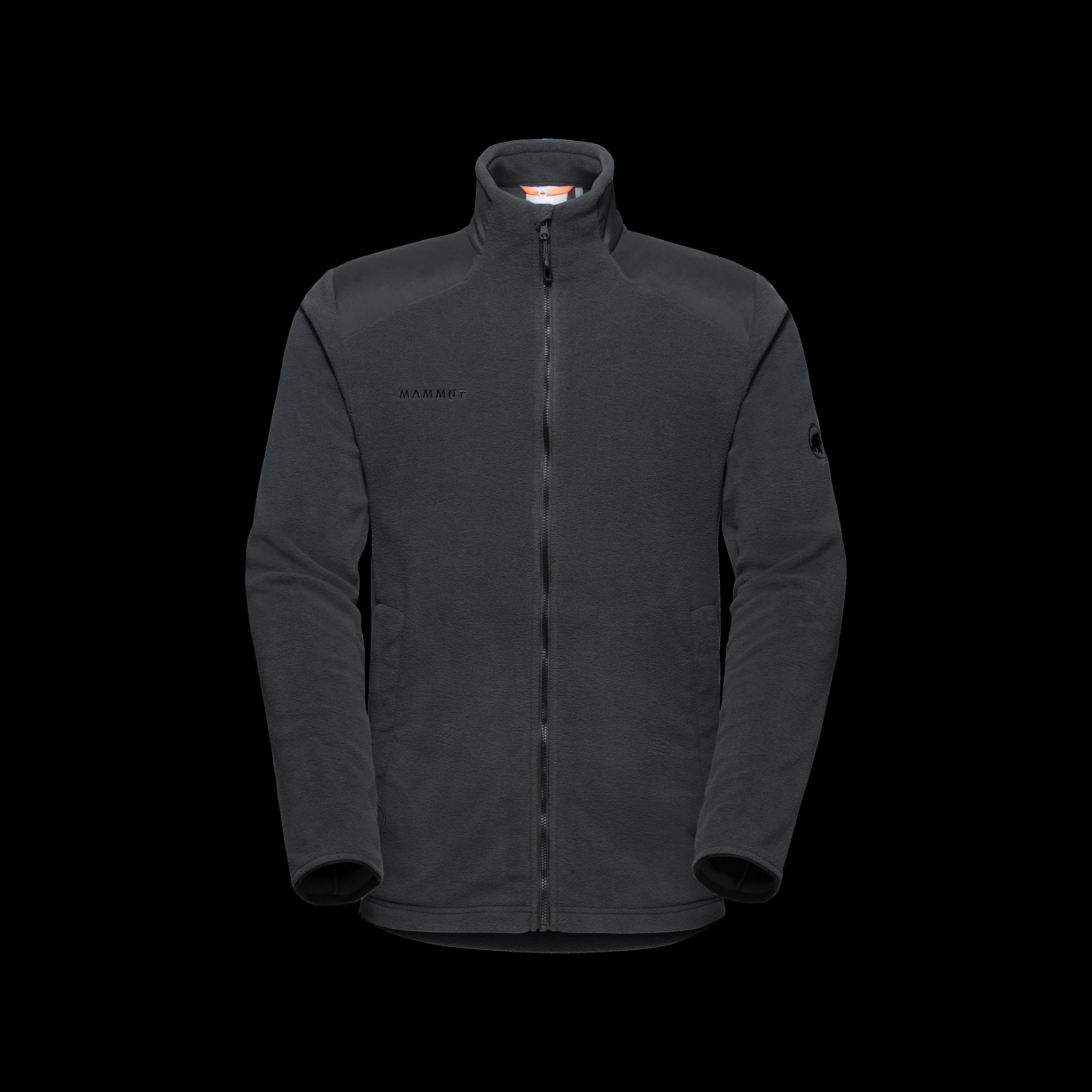 Innominata Light ML Jacket Men - black, M thumbnail