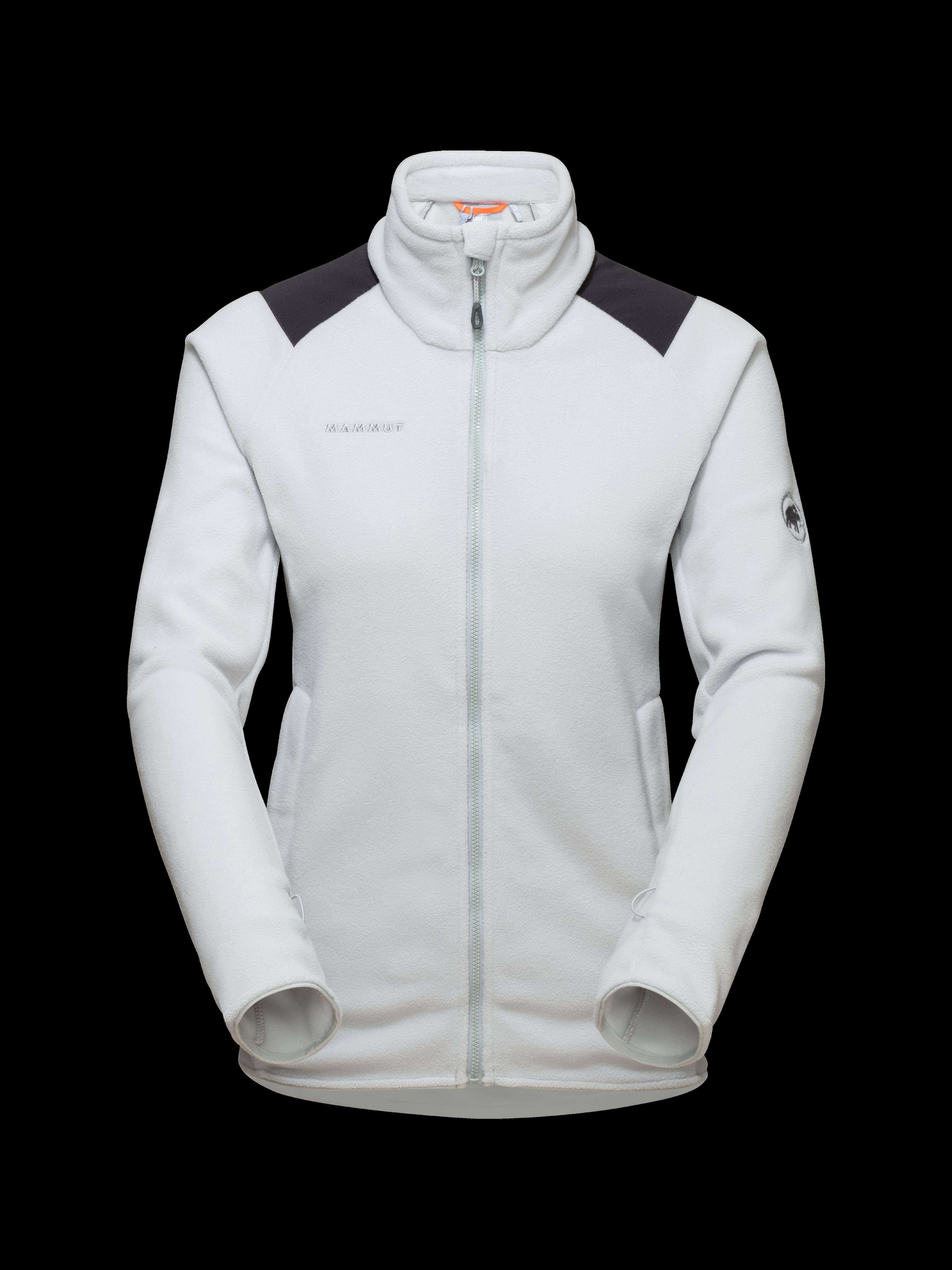 Innominata Light ML Jacket Women product image