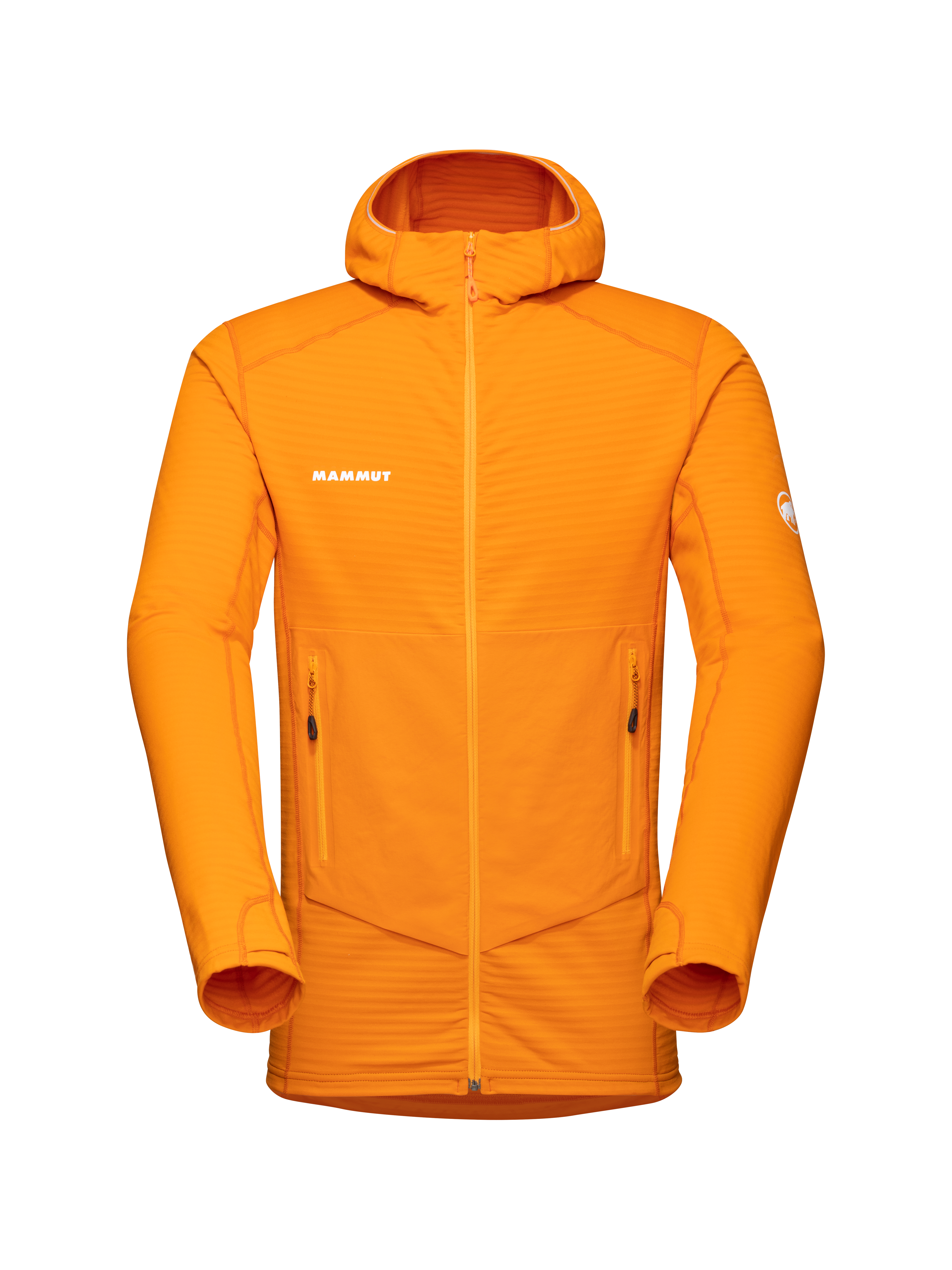 Aconcagua Light ML Hooded Jacket Men product image