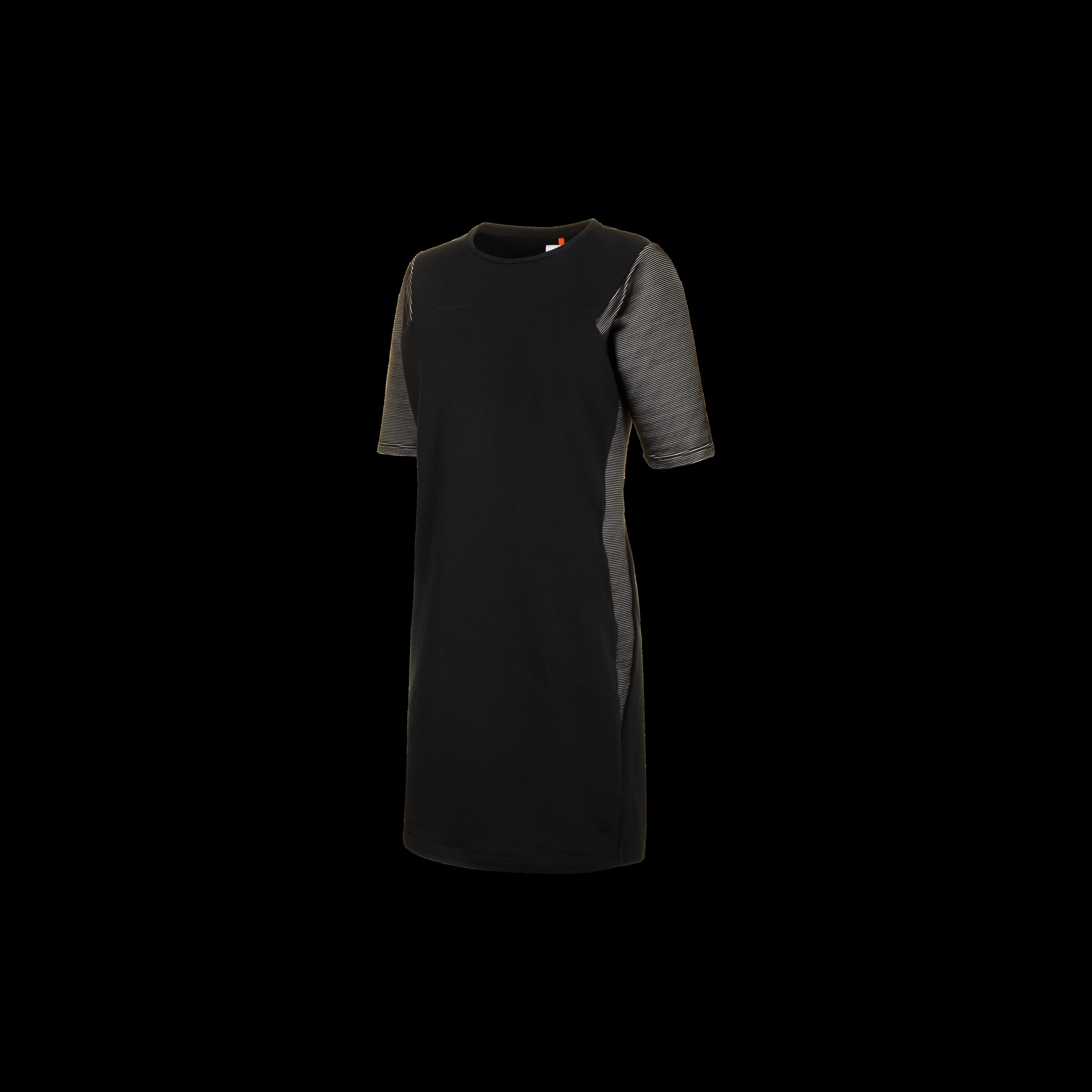 ZUN Dress Women thumbnail