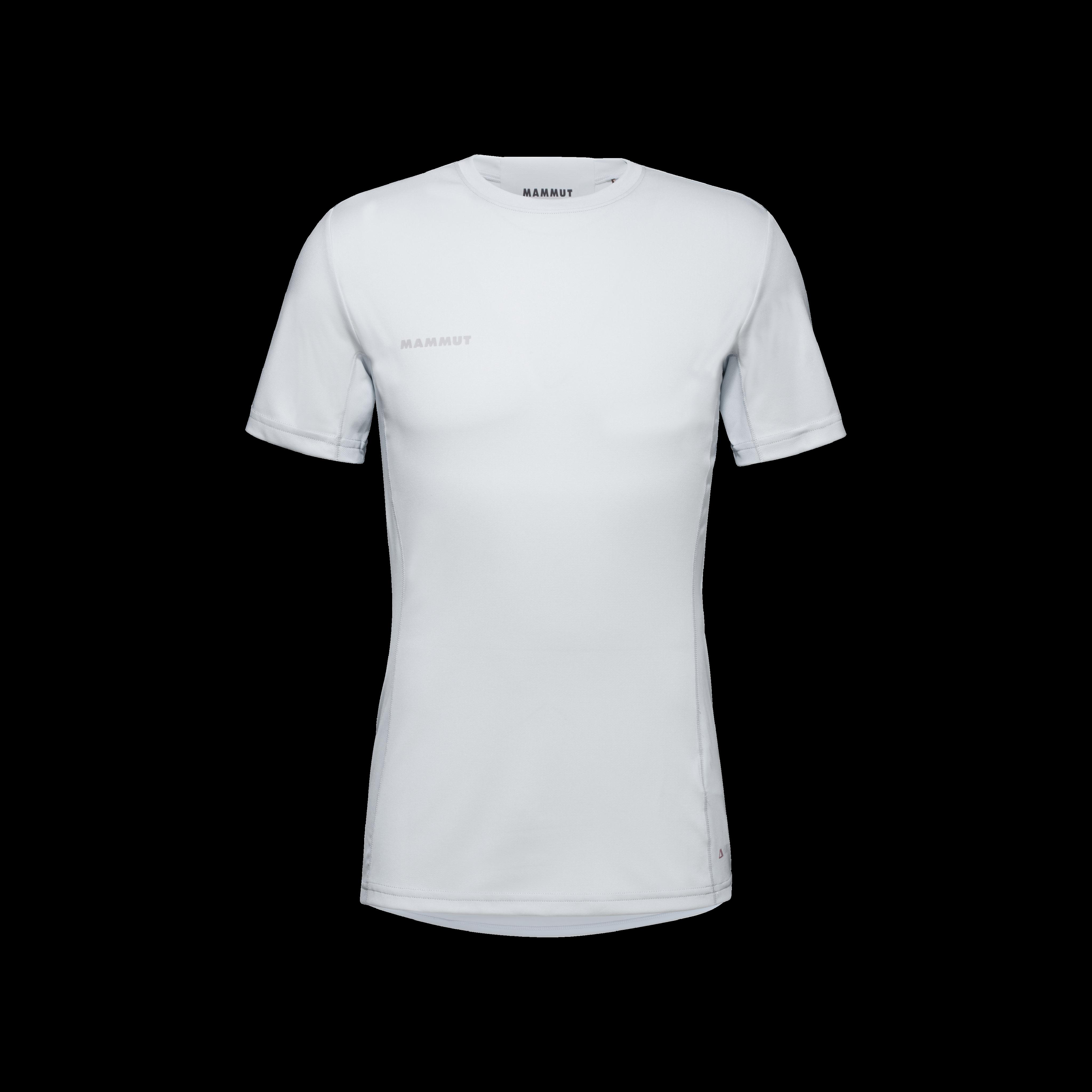 Sertig T-Shirt Men - highway, XL thumbnail