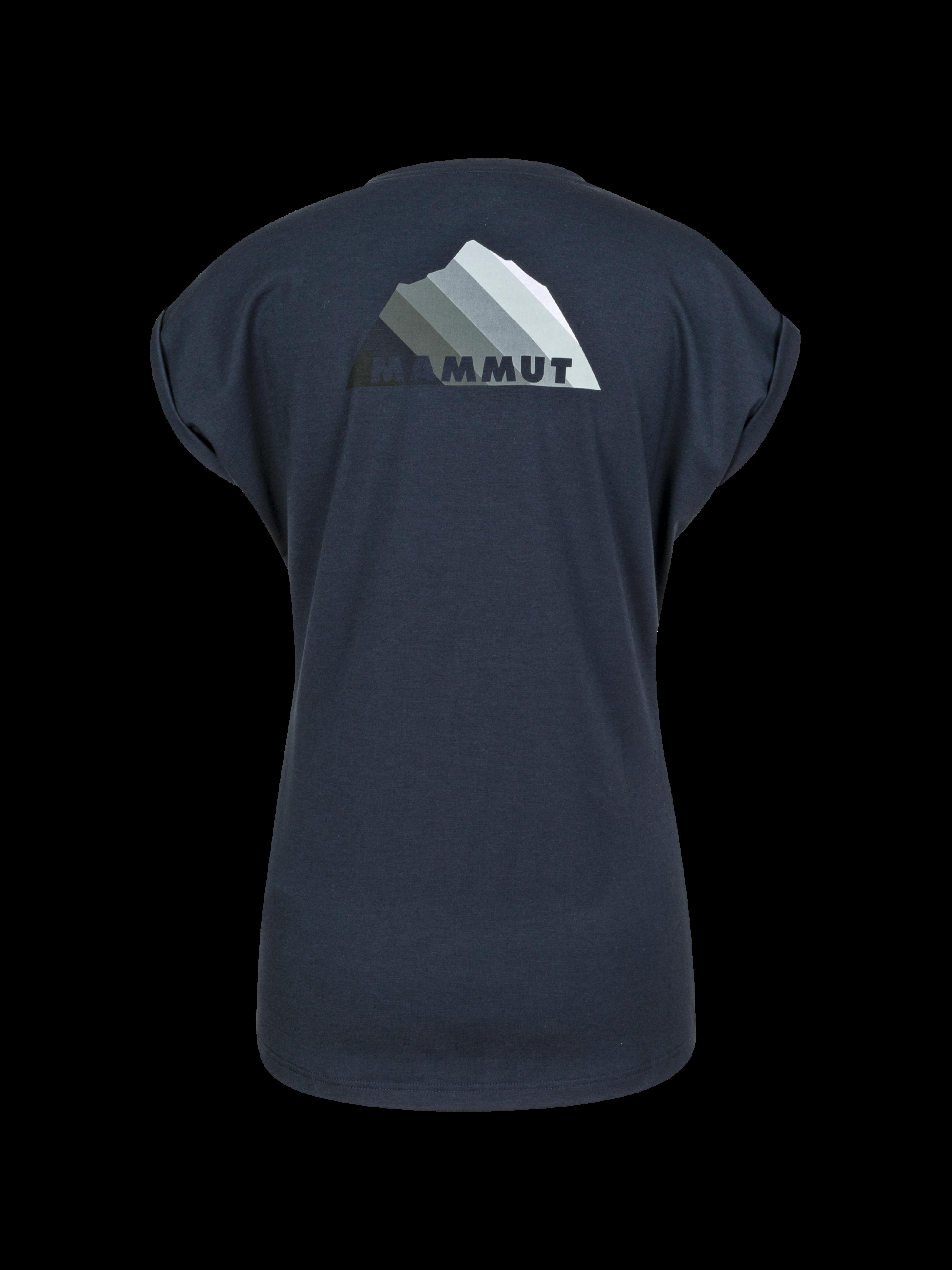 Mountain T-Shirt Women product image