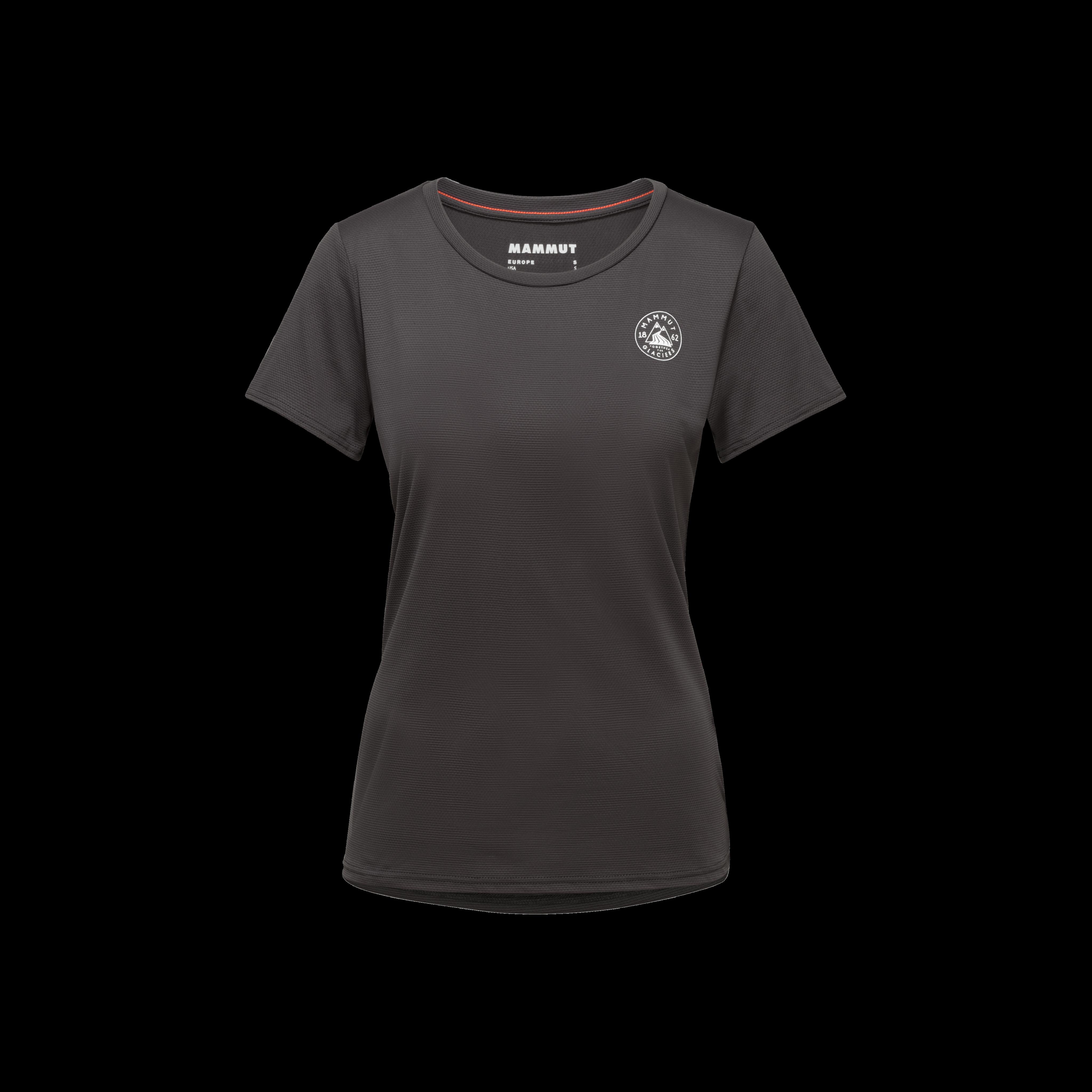 Close The Loop T-Shirt Women 2.0 - M, phantom thumbnail