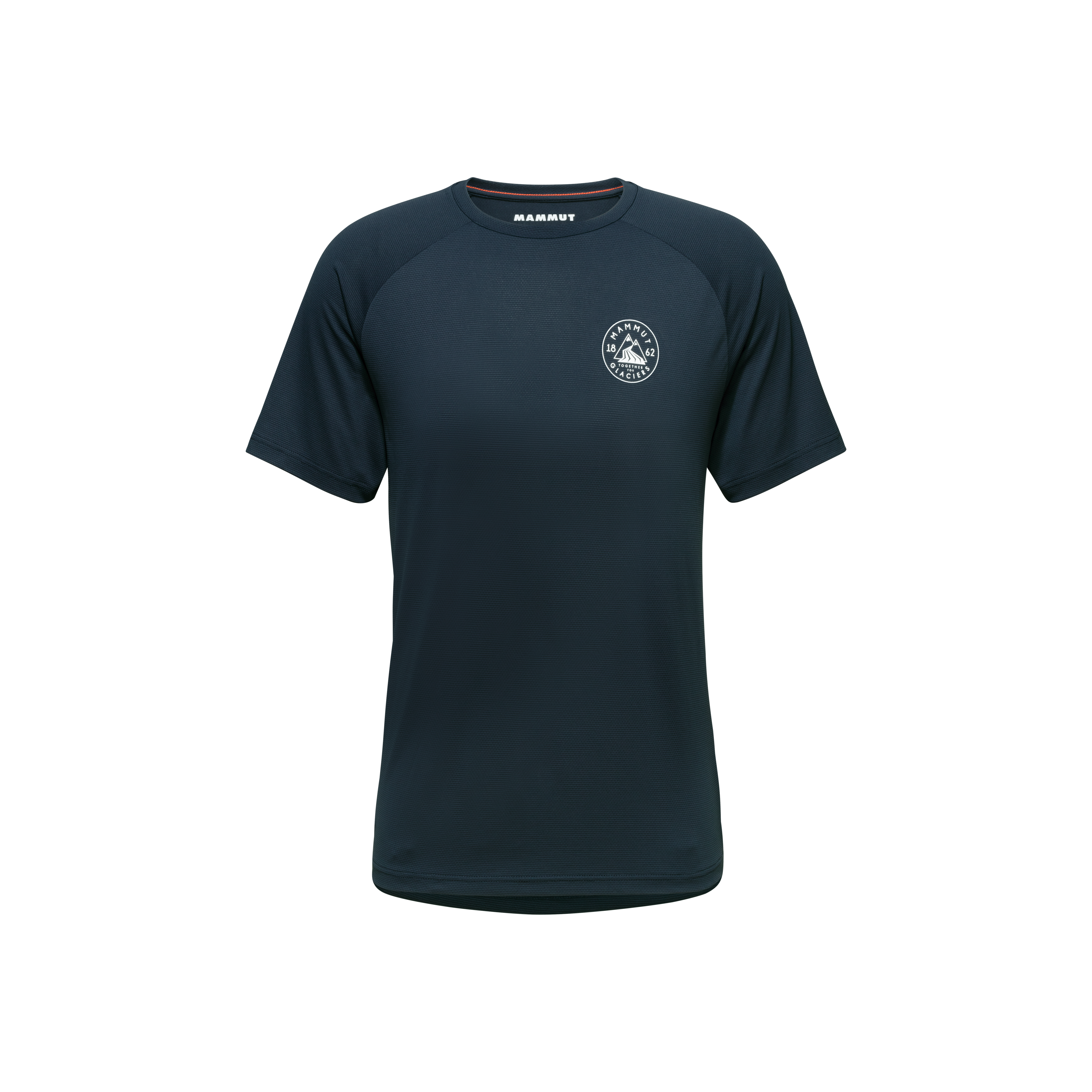 Close The Loop T-Shirt Men 2.0 - marine, XL thumbnail