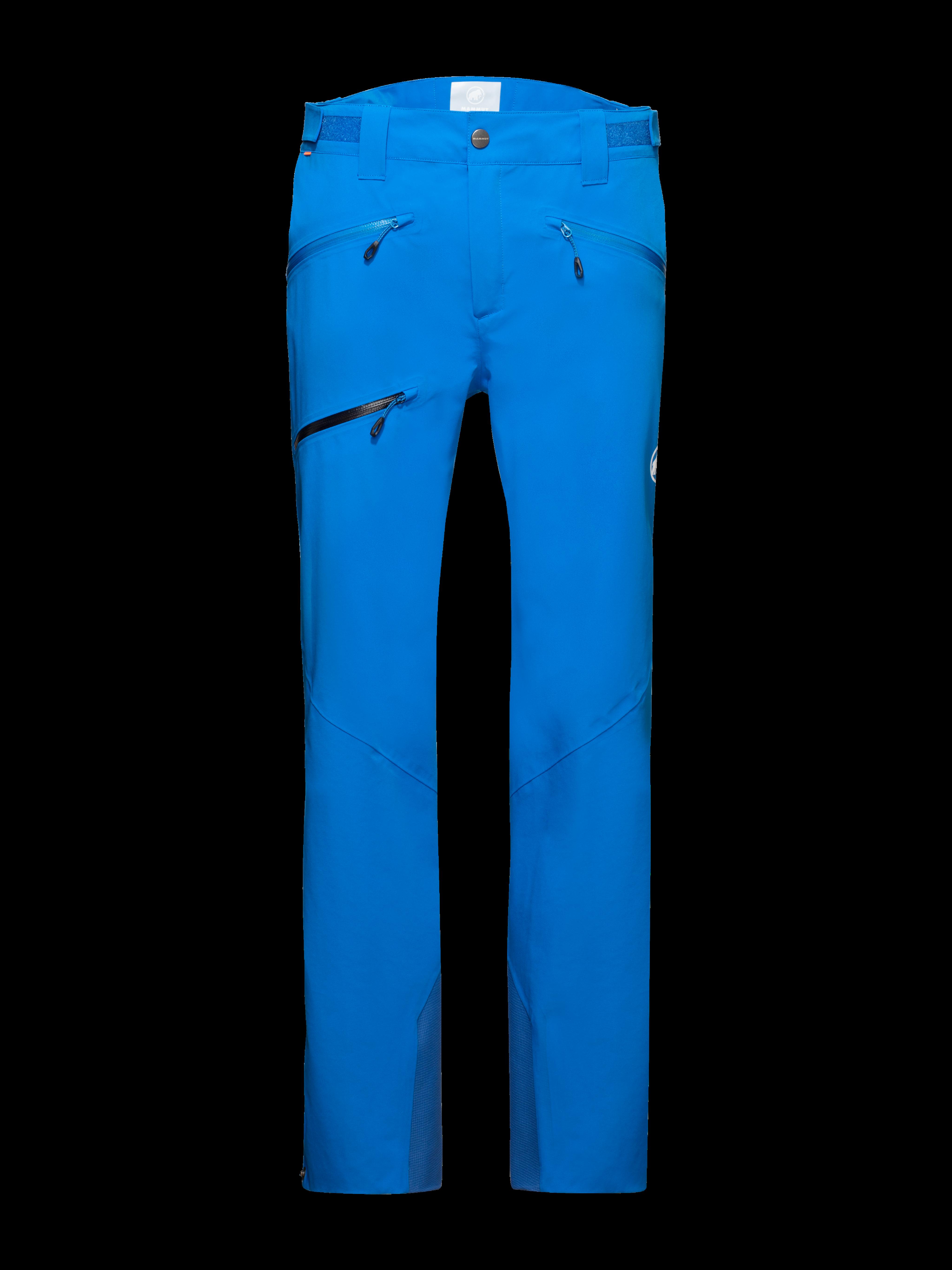 Stoney HS Pants Men product image