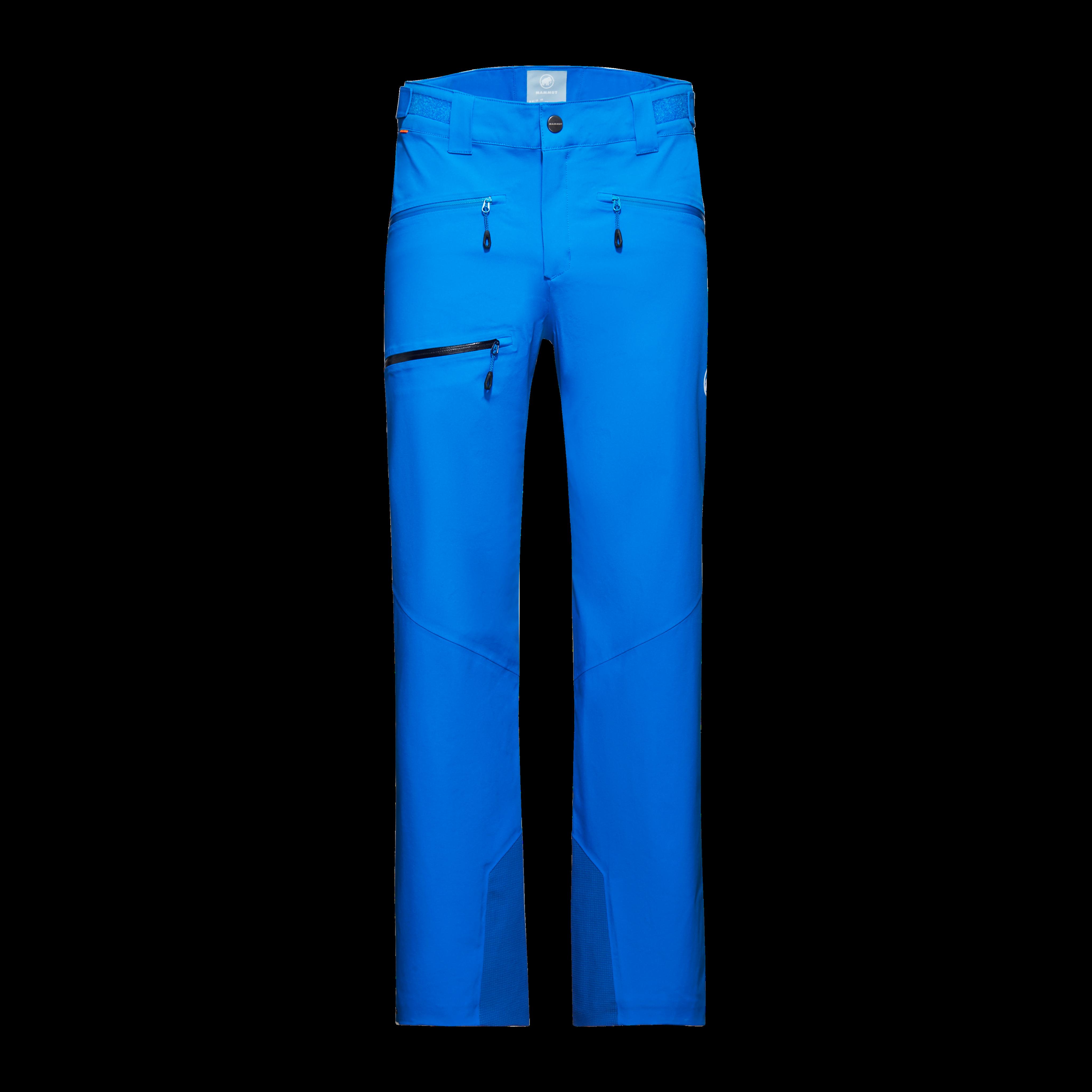 Stoney HS Pants Men - ice, normal, UK 32 thumbnail