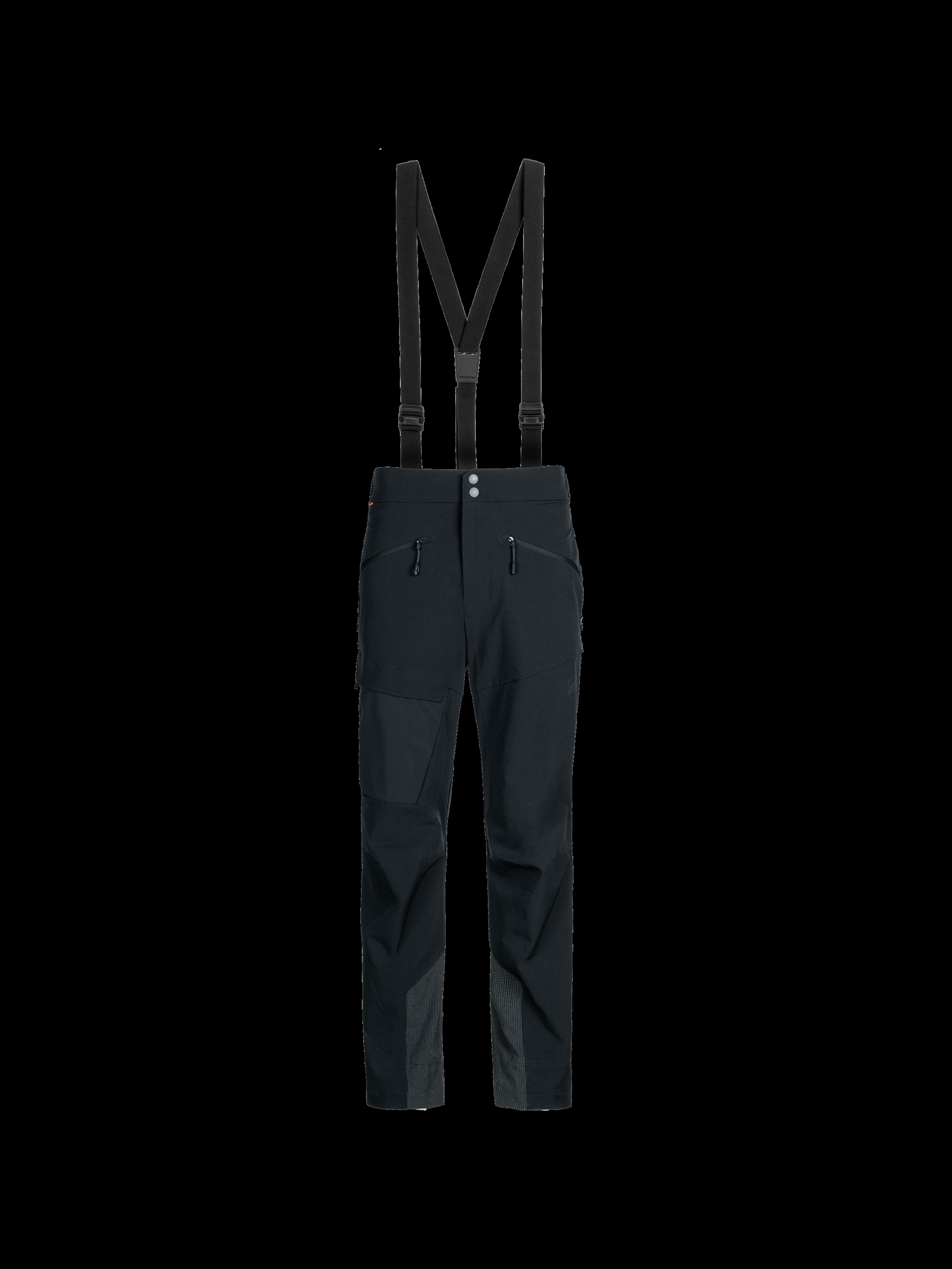 Base Jump SO Touring Pants Men product image