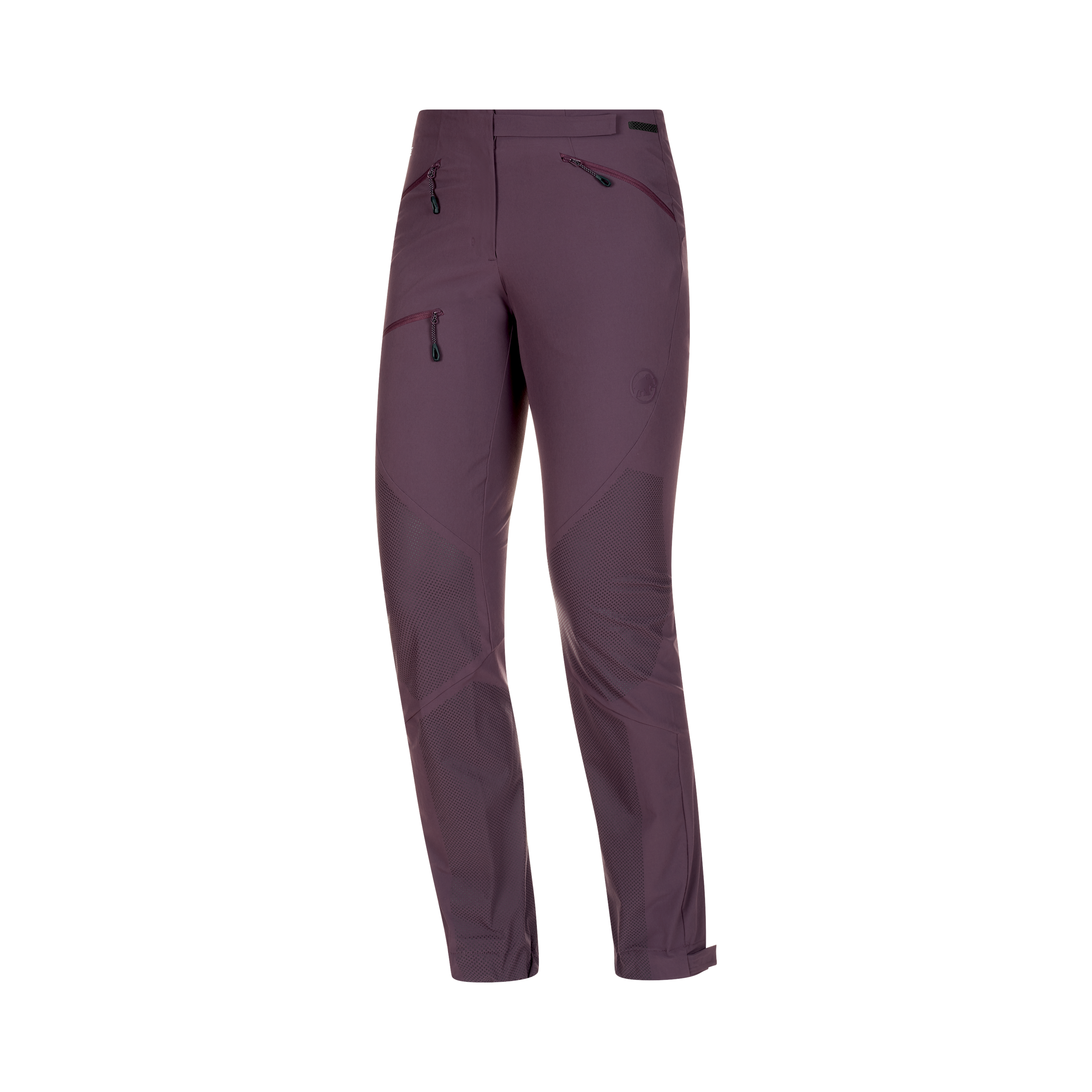 Courmayeur SO Pants Women product image
