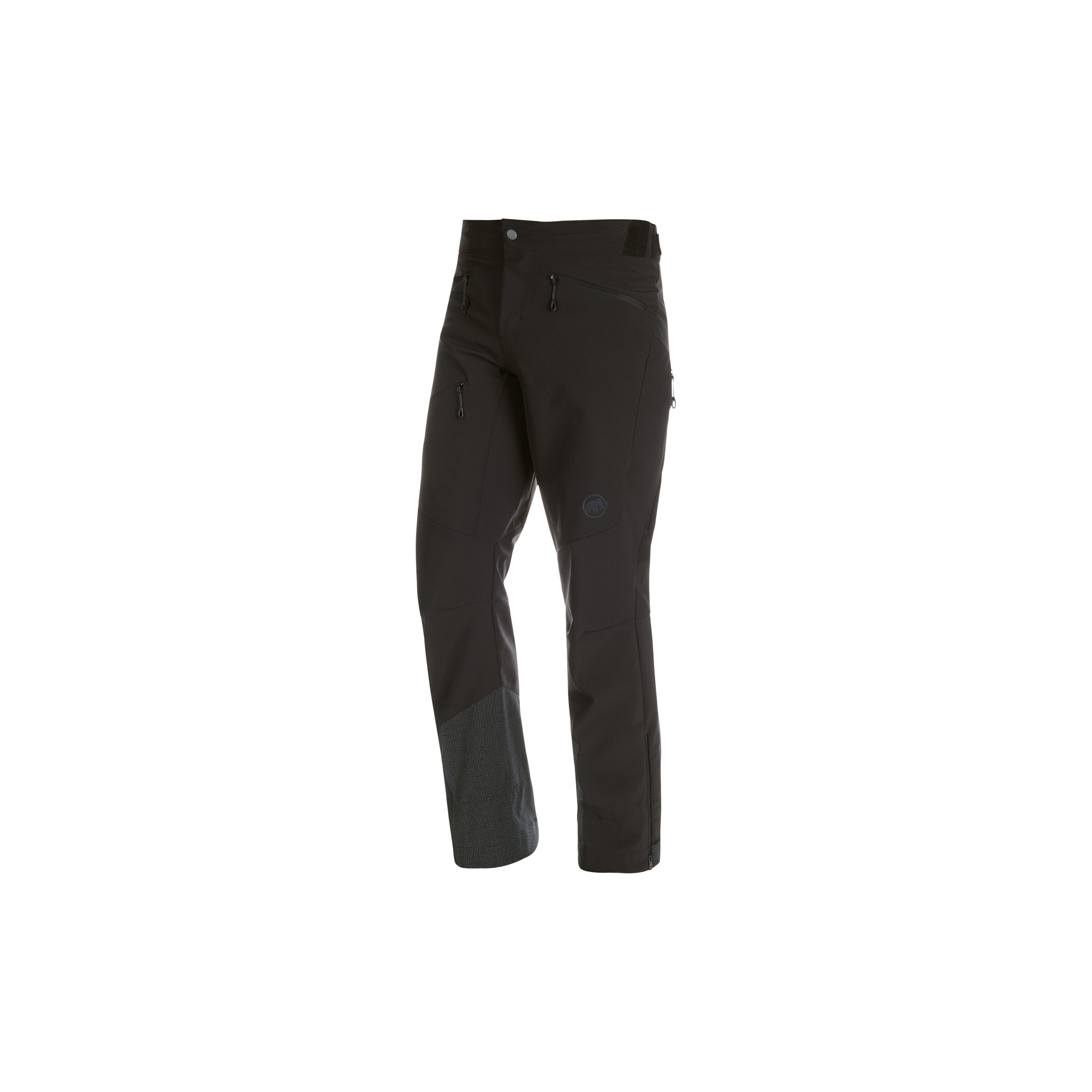 Tatramar SO Pants Men - black, normal, UK 30 thumbnail