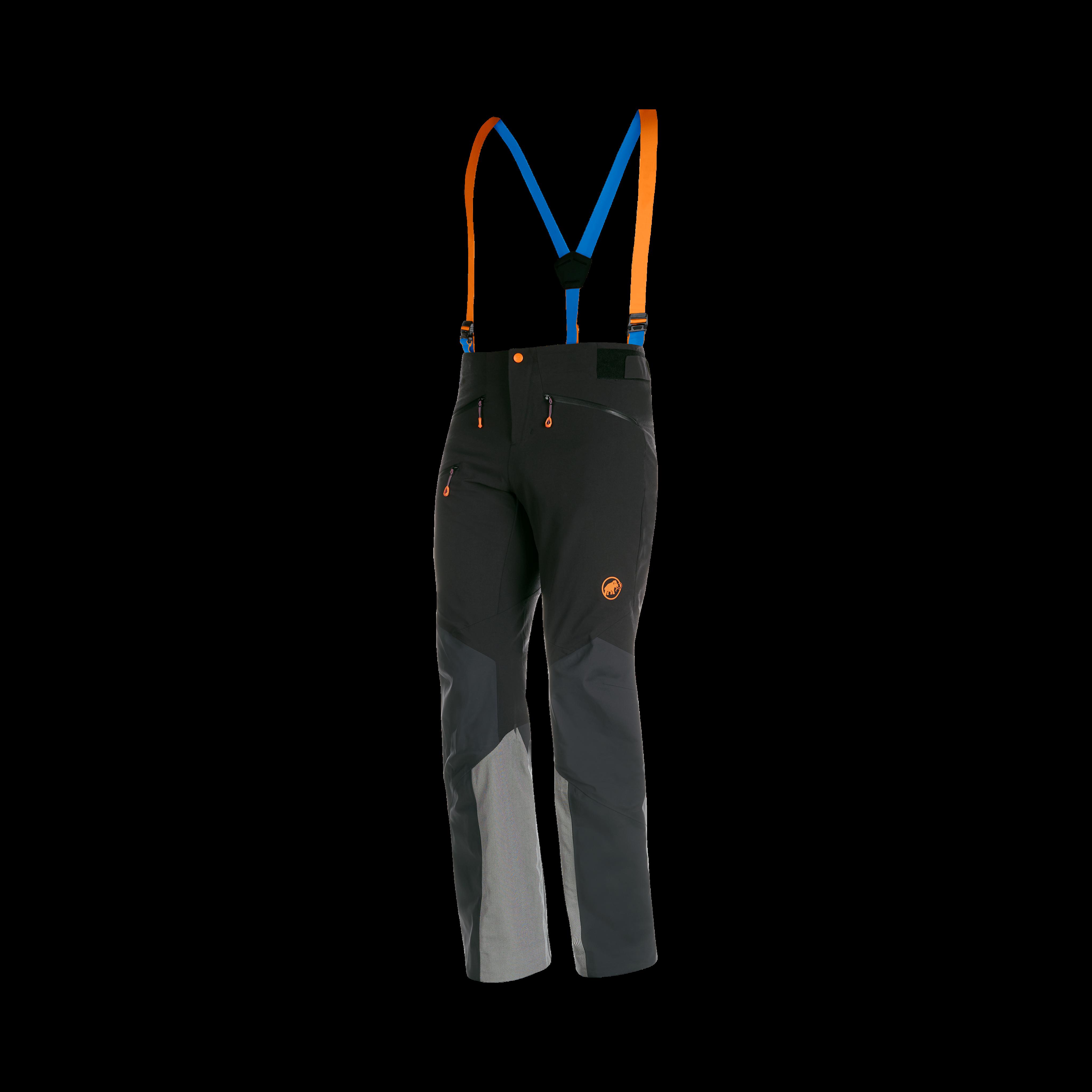 Eisfeld Guide SO Pants Men product image