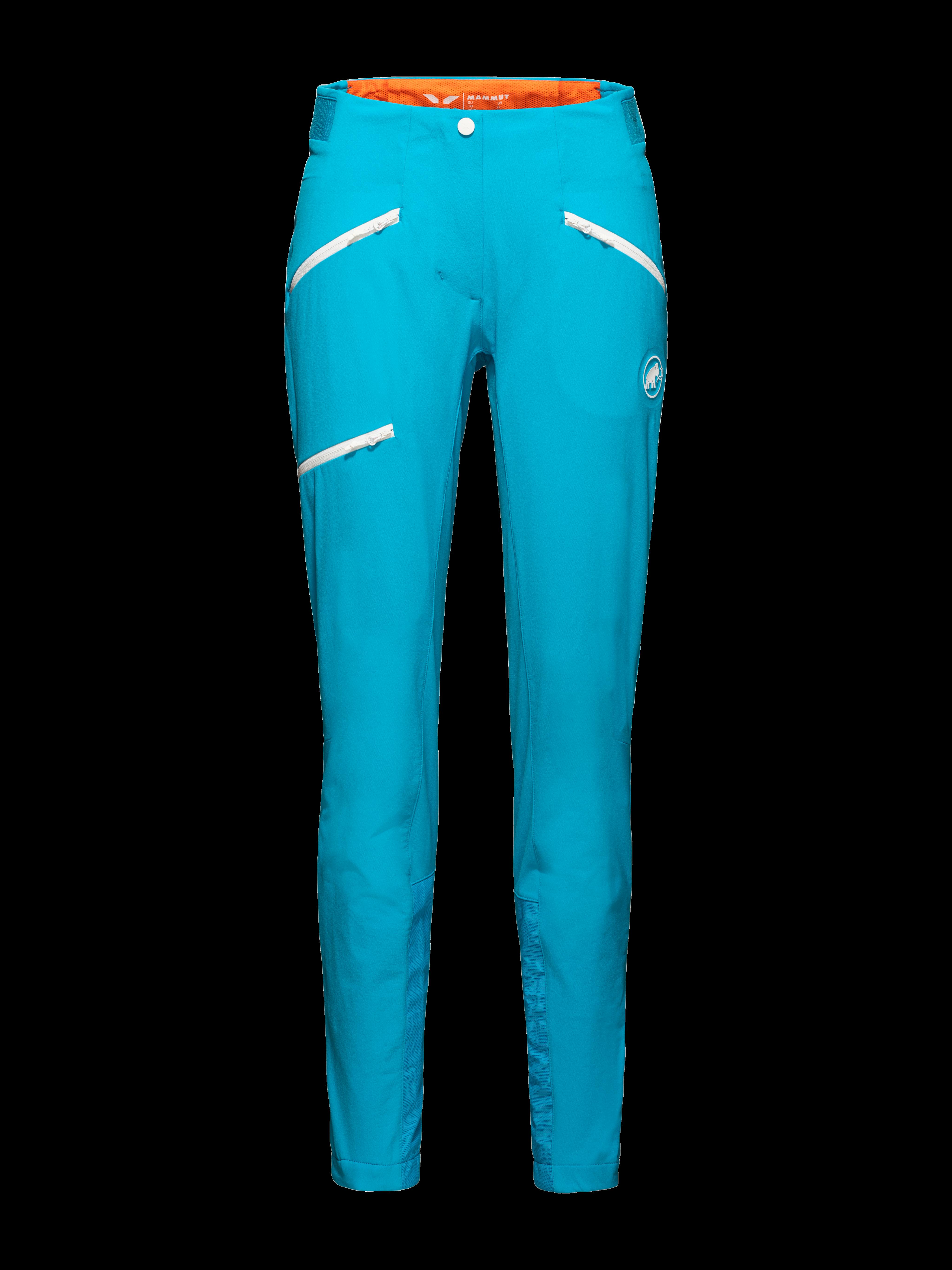 Eisfeld Advanced SO Pants Women product image