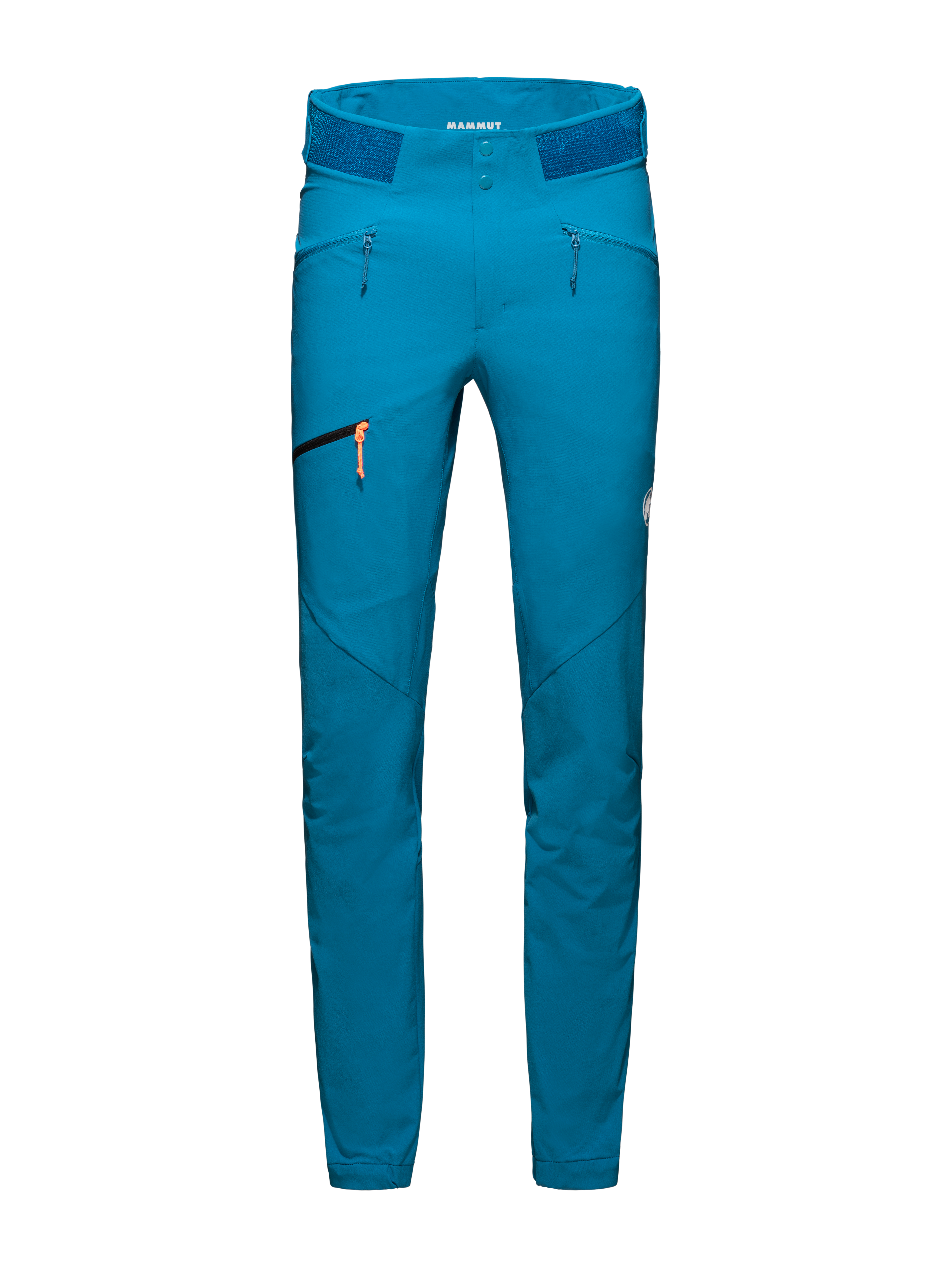 Courmayeur SO Pants Men product image