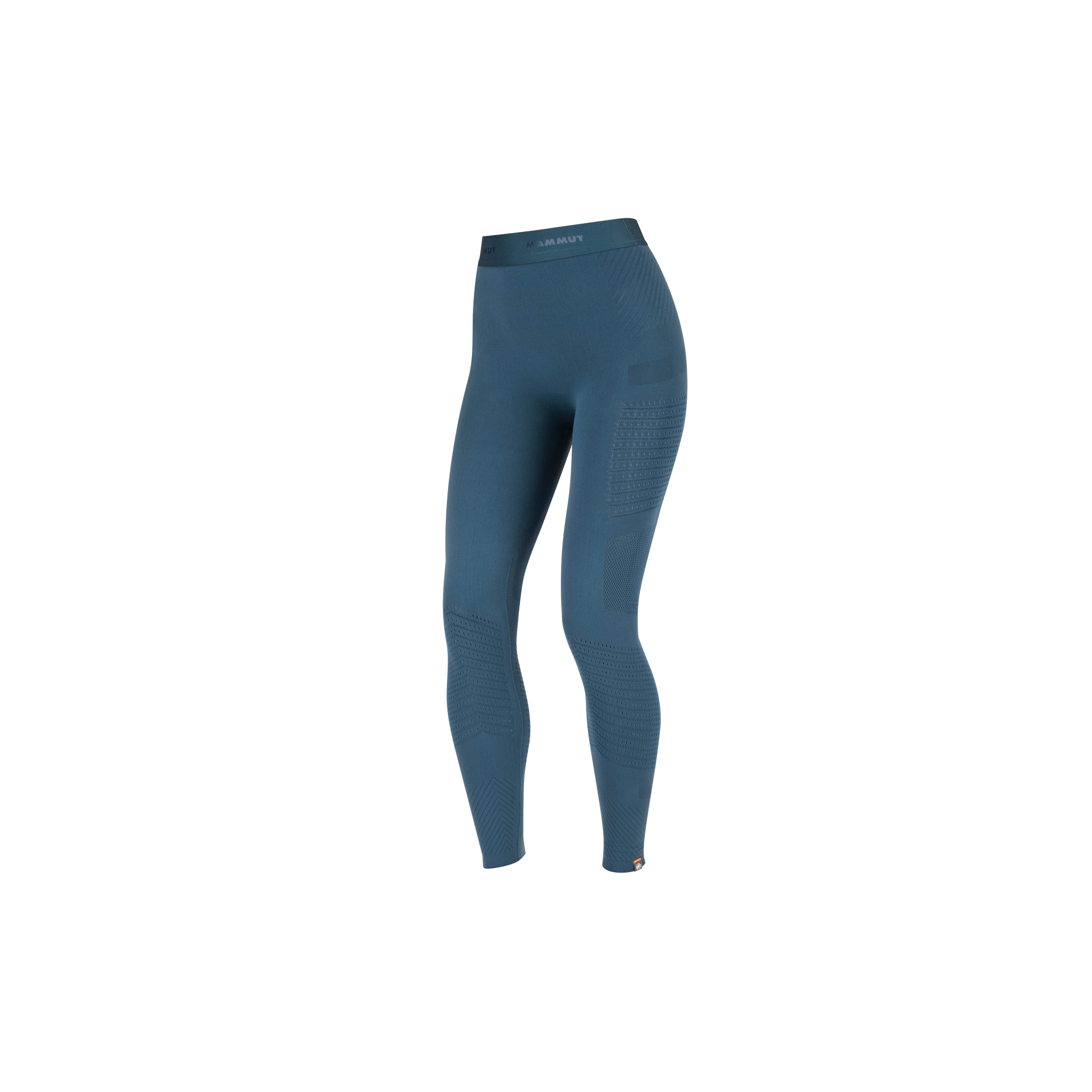 Aelectra Tights Women - *0.Unisex Dop*, wing teal, XS-S thumbnail