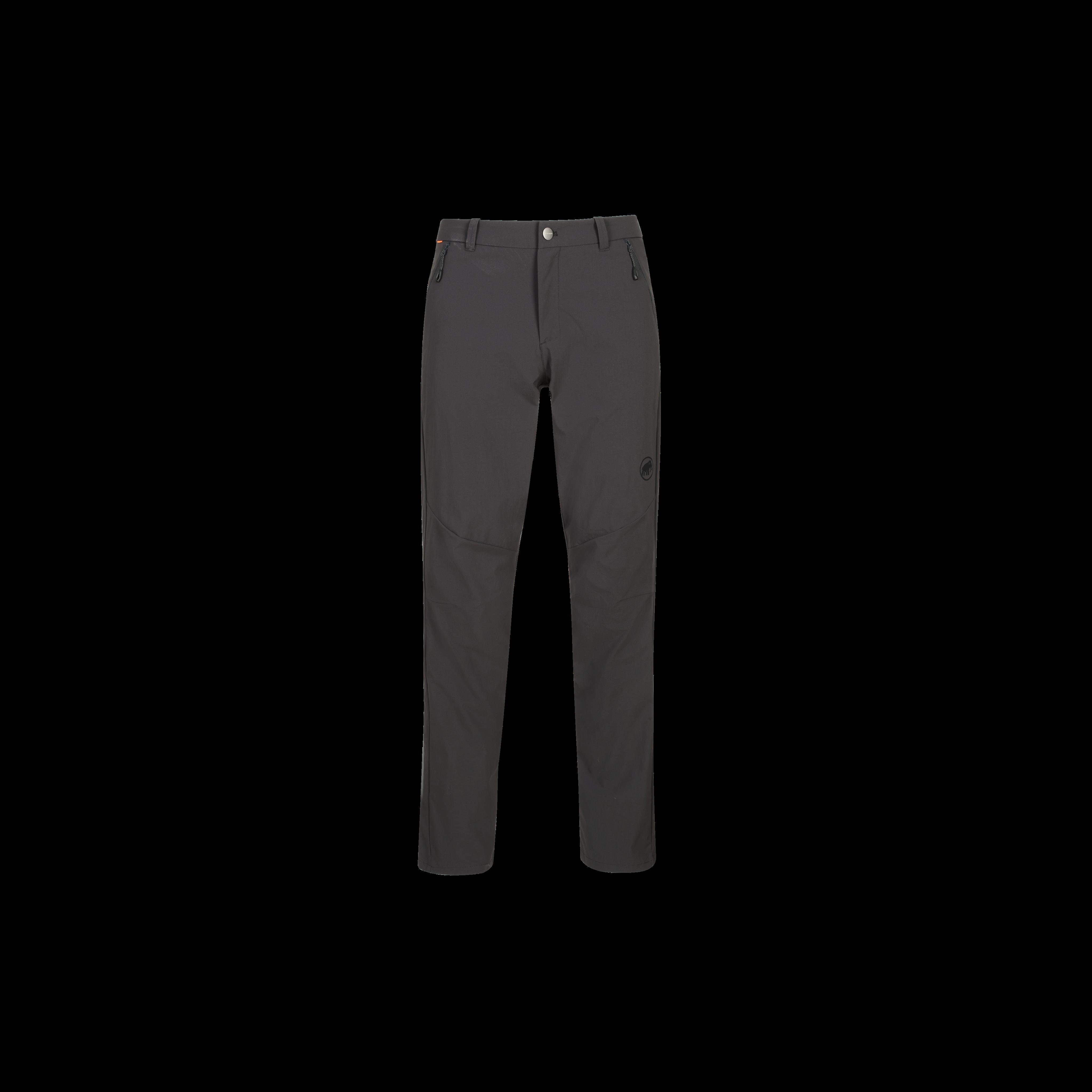 Hiking Pants Men - normal, phantom, UK 30 thumbnail