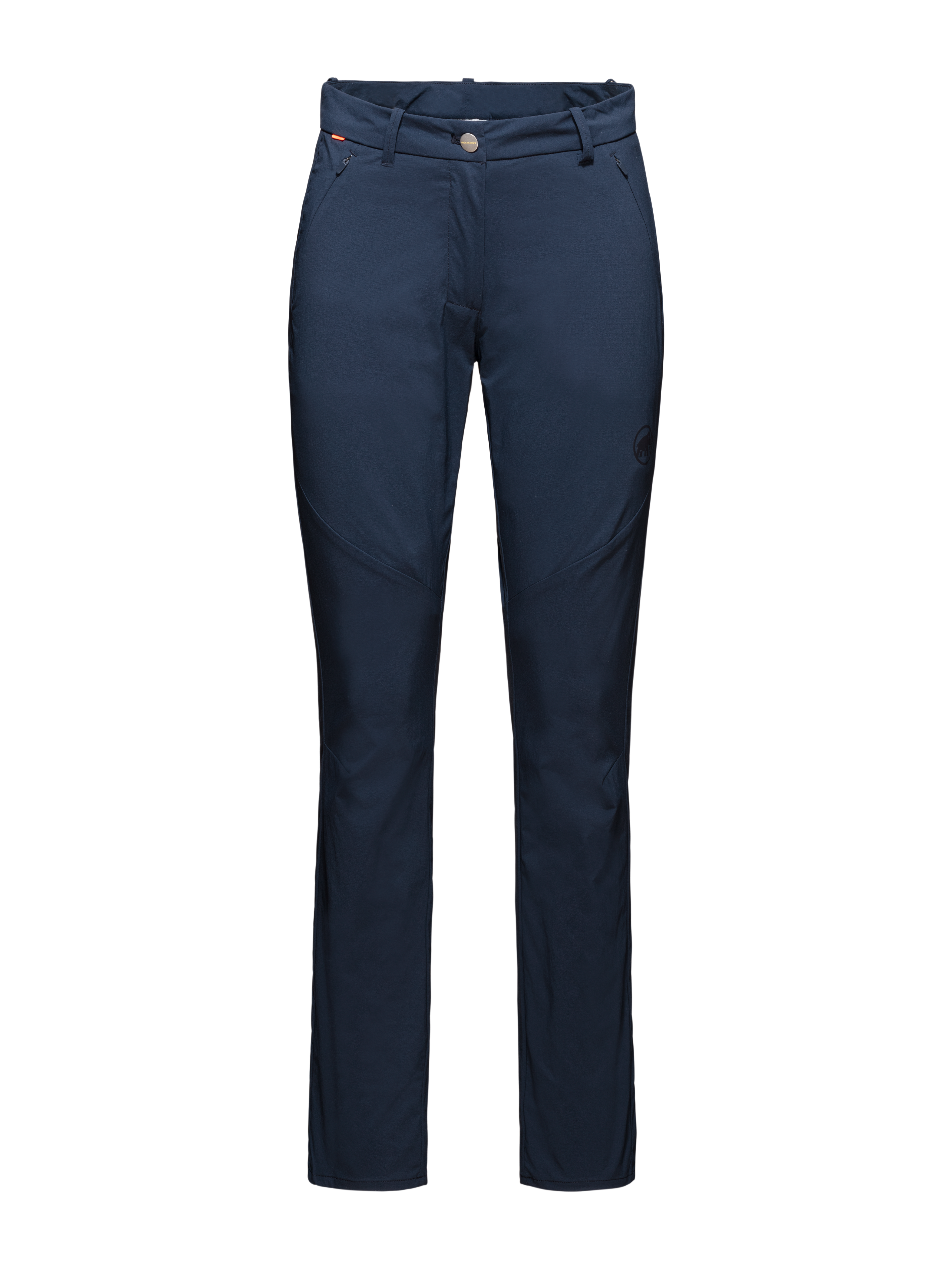 Hiking Pants Women product image