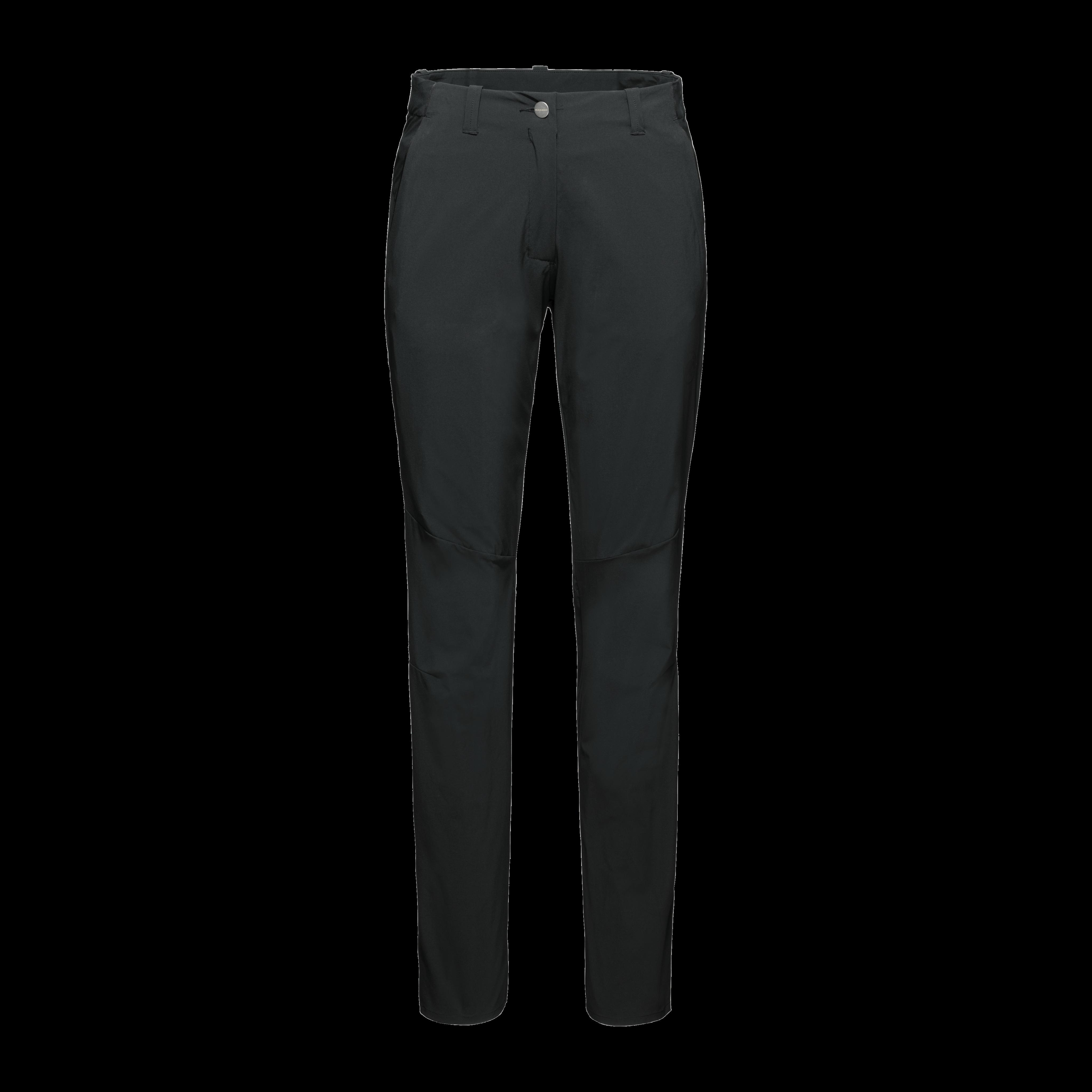 Runbold Pants Women - black, long, UK 18 thumbnail